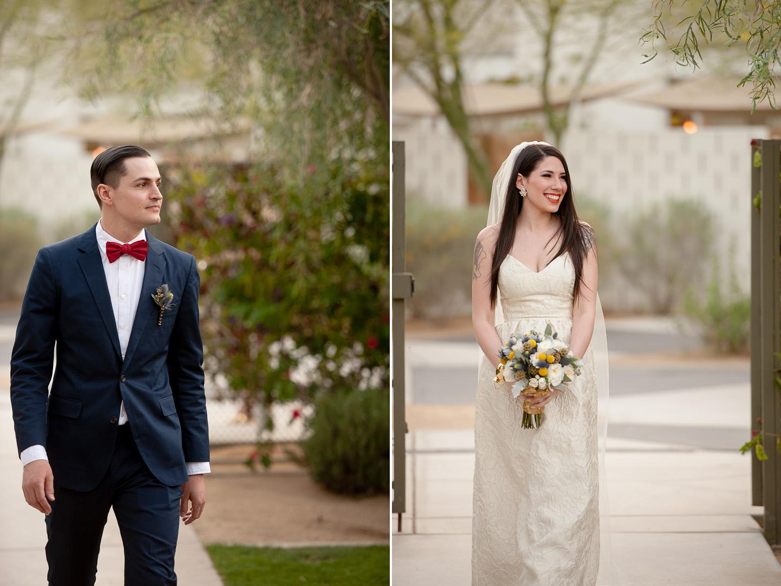 ace-hotel-palm-springs-wedding-45.jpg