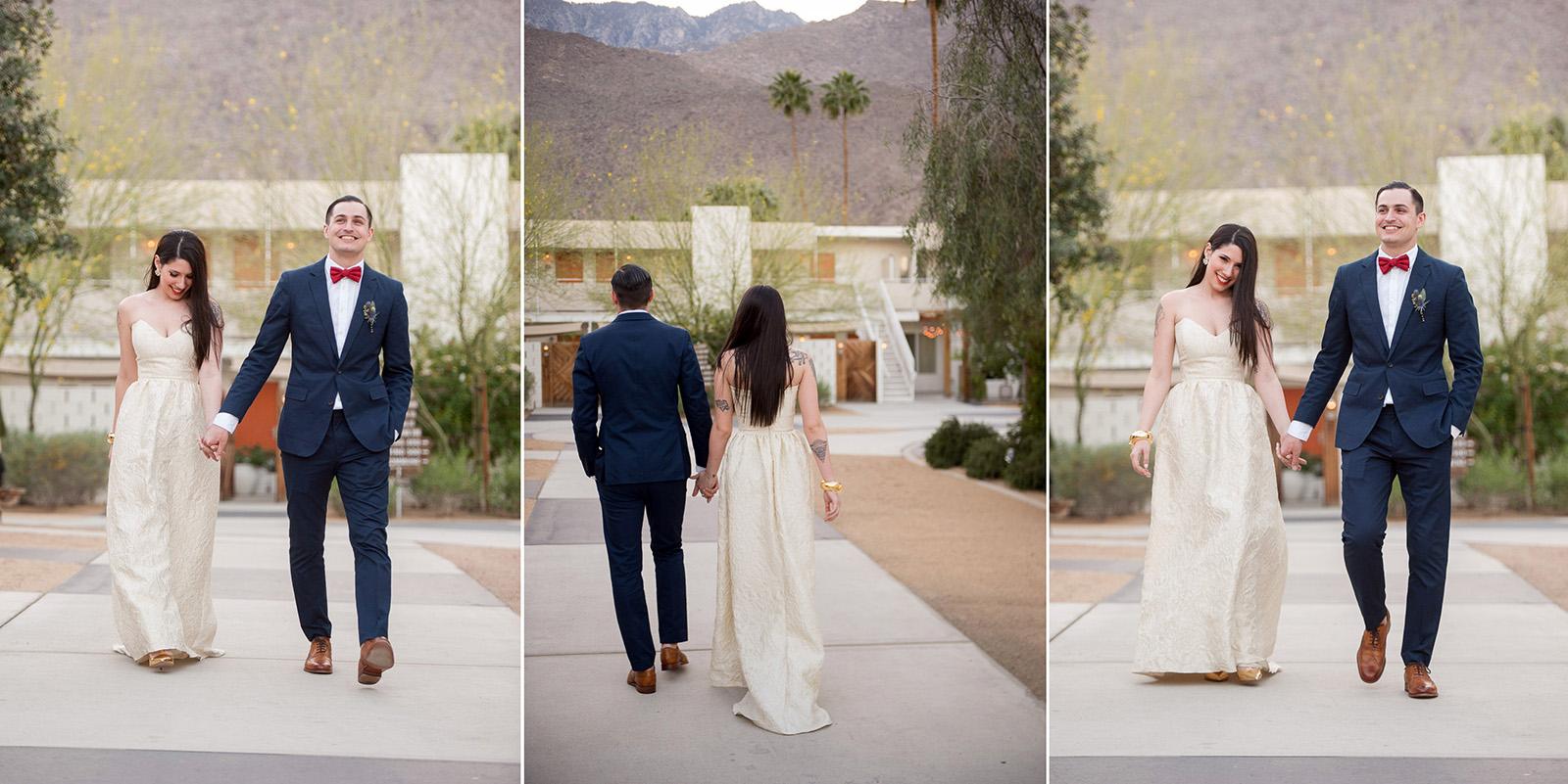 ace-hotel-palm-springs-wedding-54.jpg