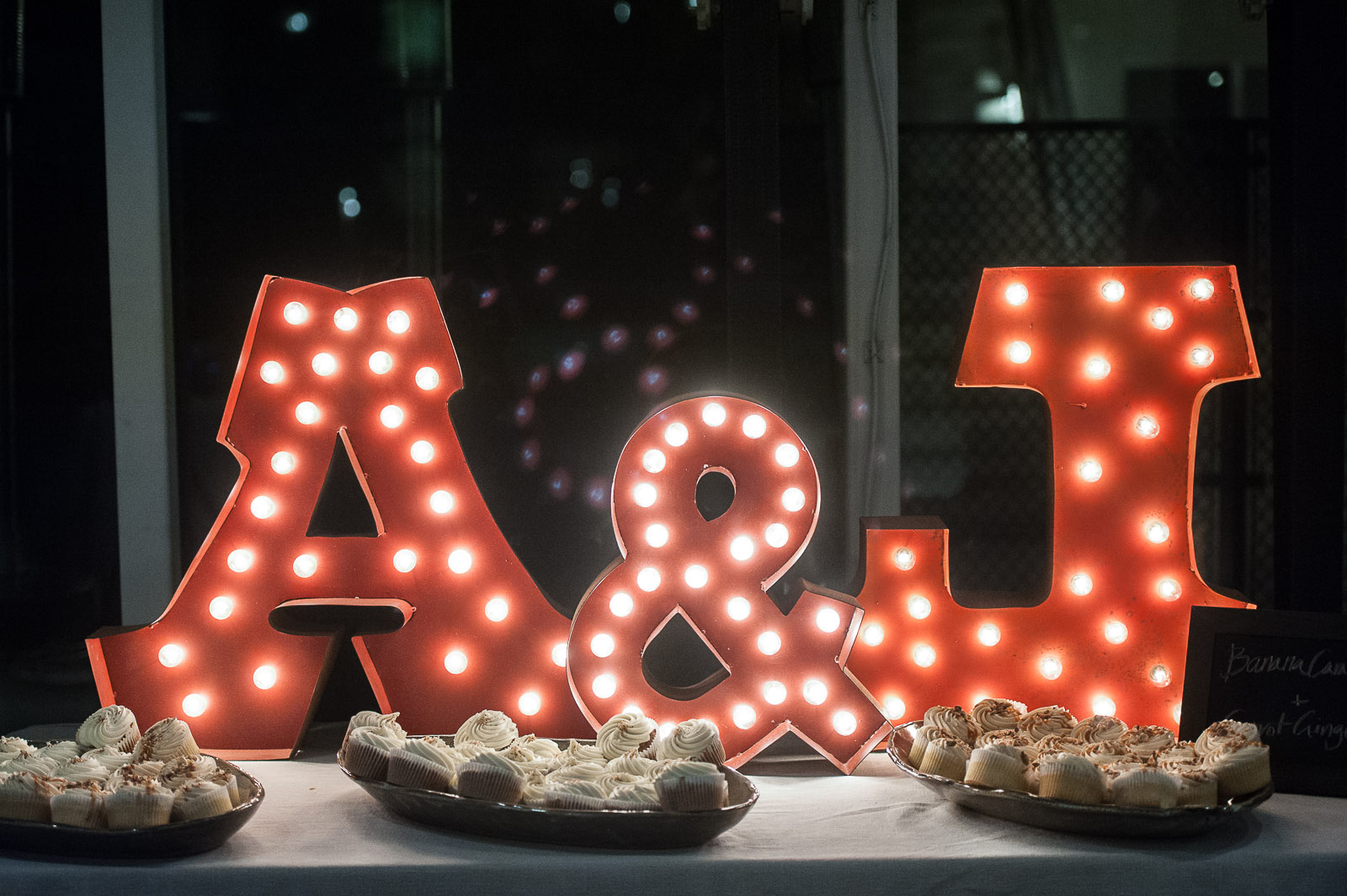 ace-hotel-palm-springs-wedding-60.jpg