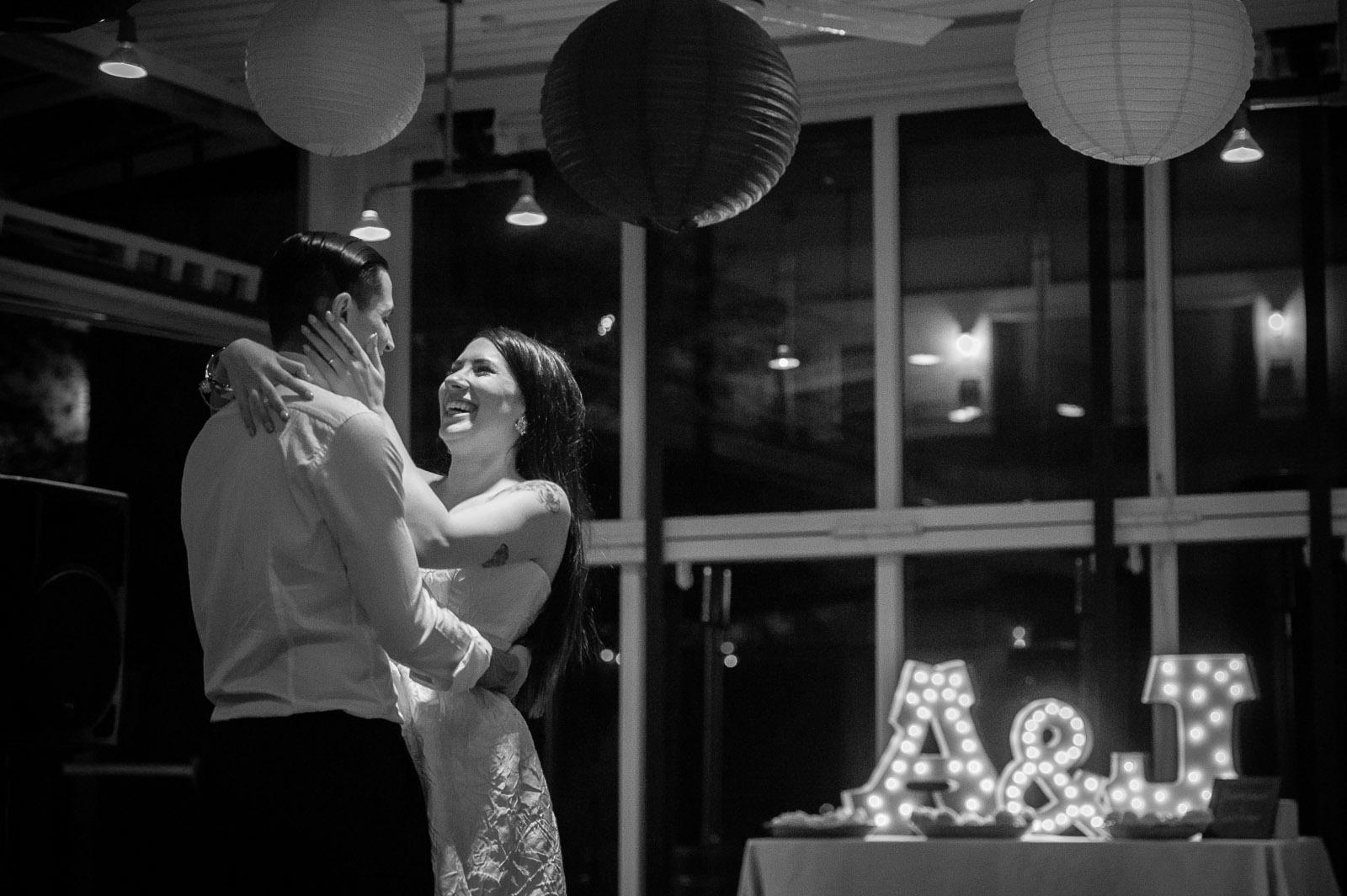 ace-hotel-palm-springs-wedding-63.jpg