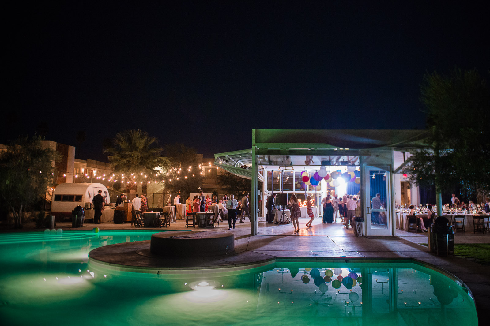 ace-hotel-palm-springs-wedding-65.jpg