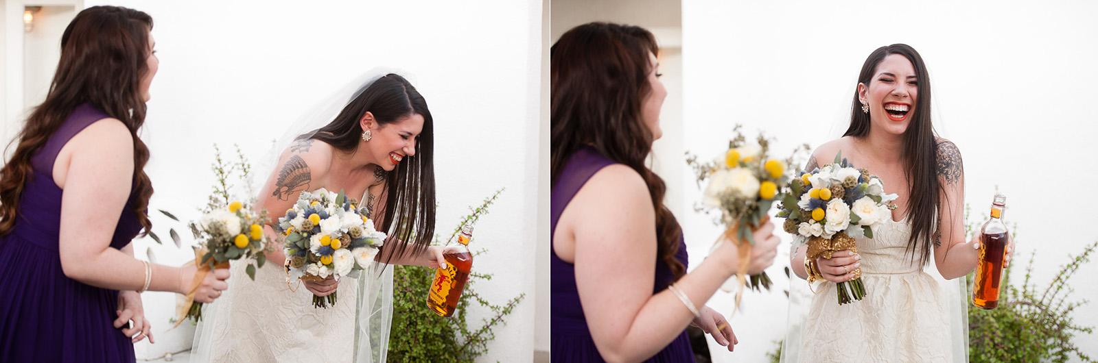 ace-hotel-palm-springs-wedding-431.jpg