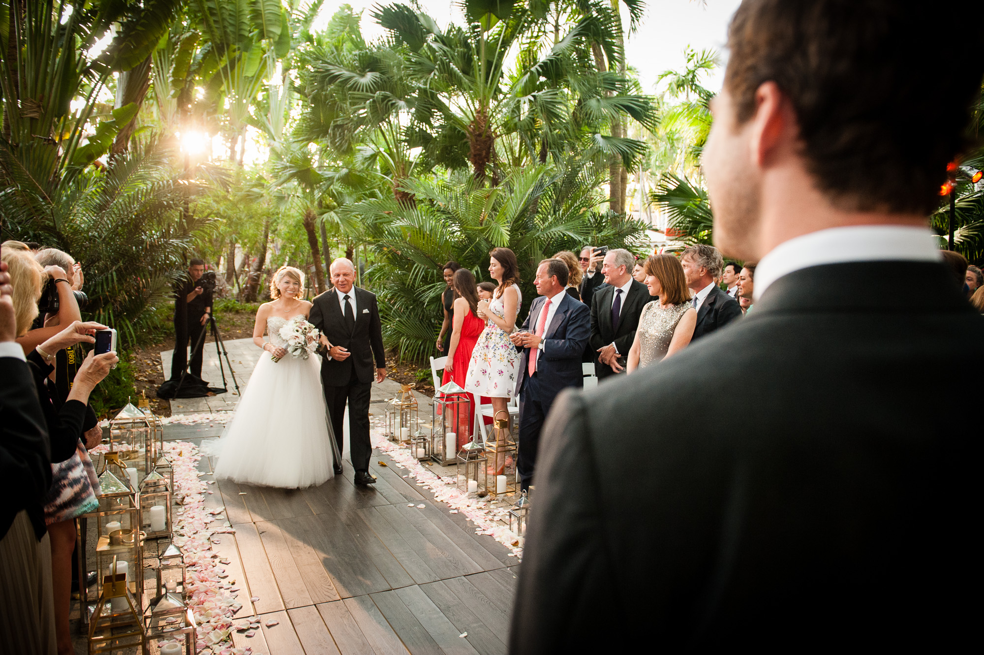fisher-island-wedding-033.jpg
