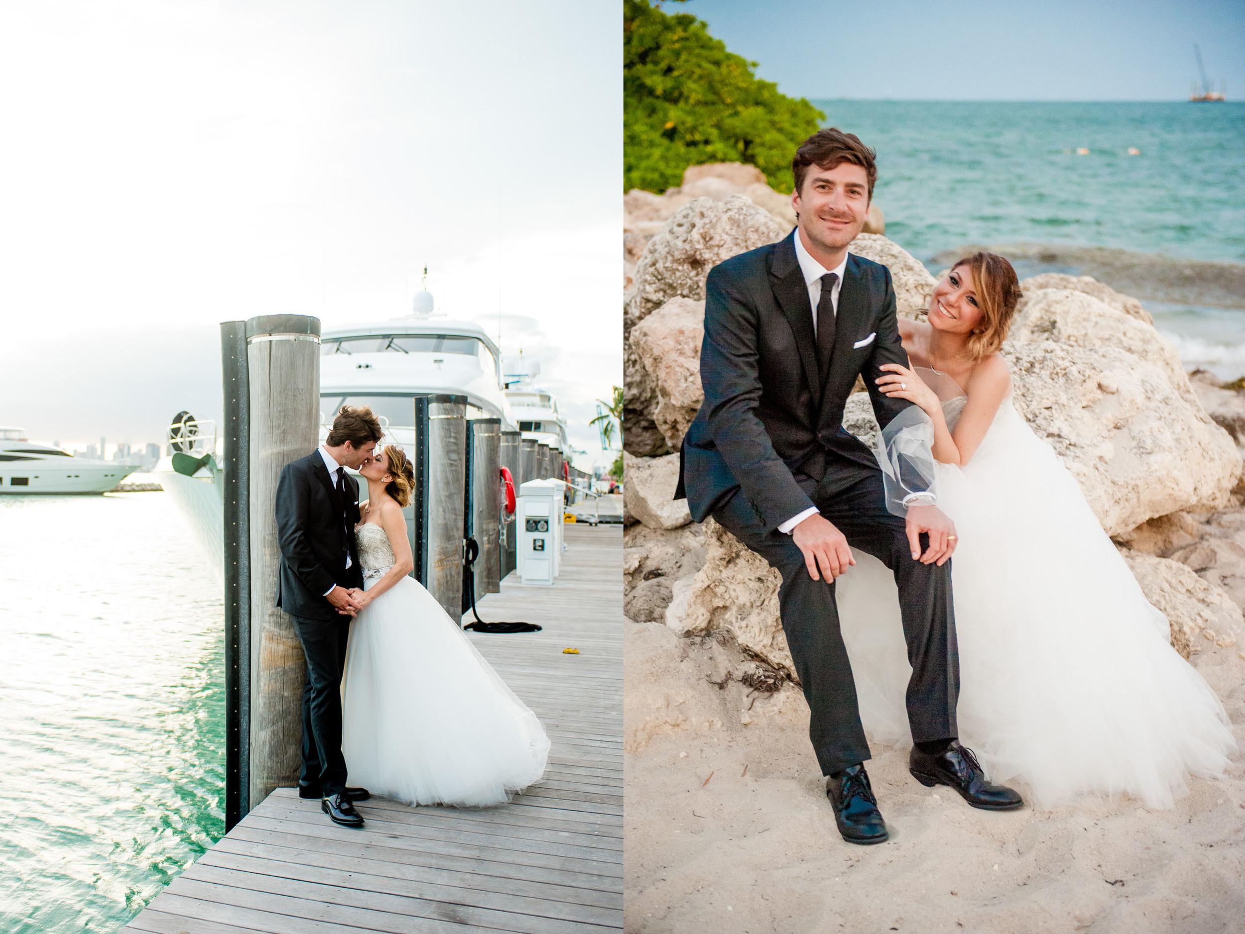 fisher-island-wedding-042.jpg