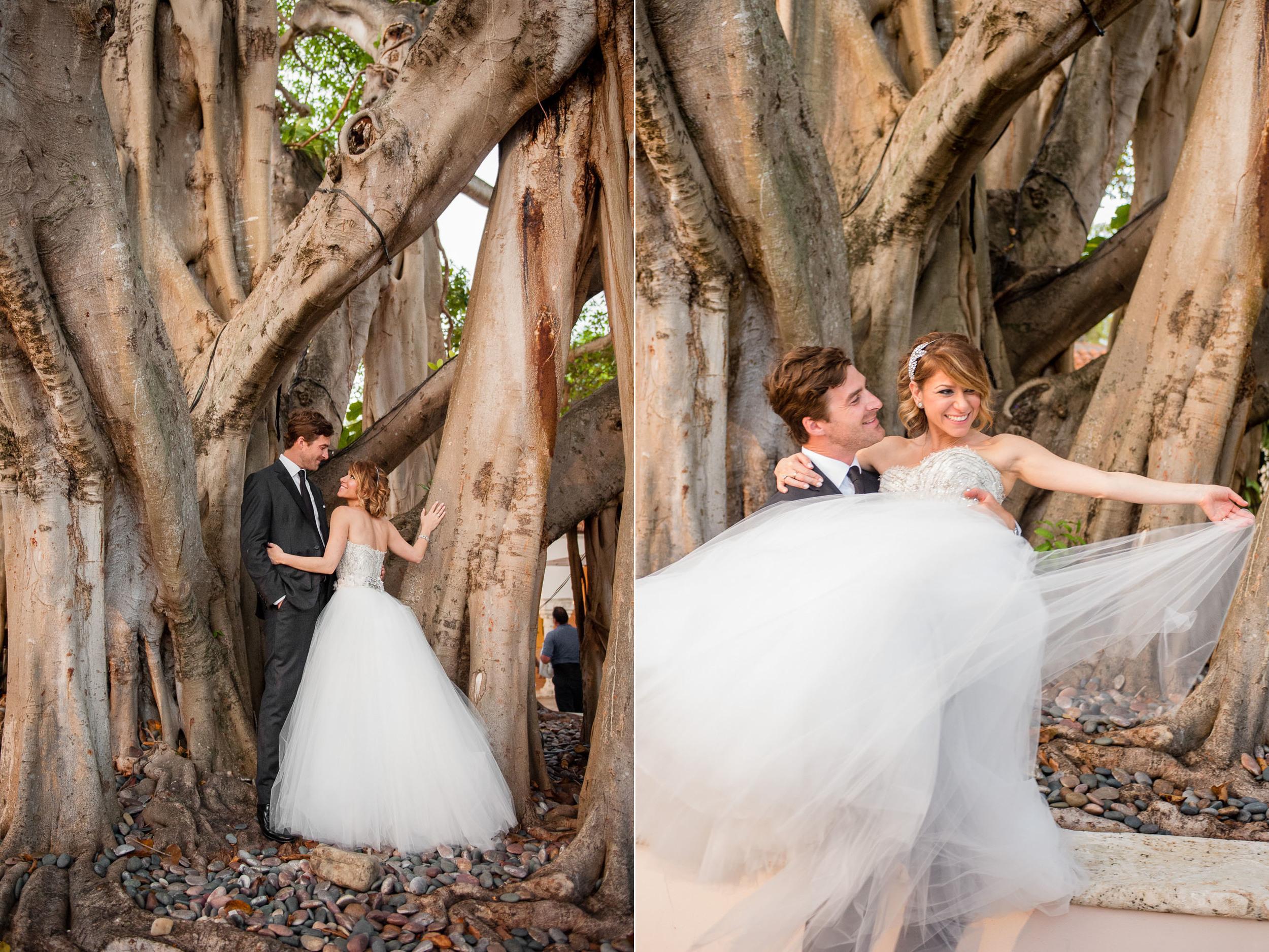 fisher-island-wedding-053.jpg