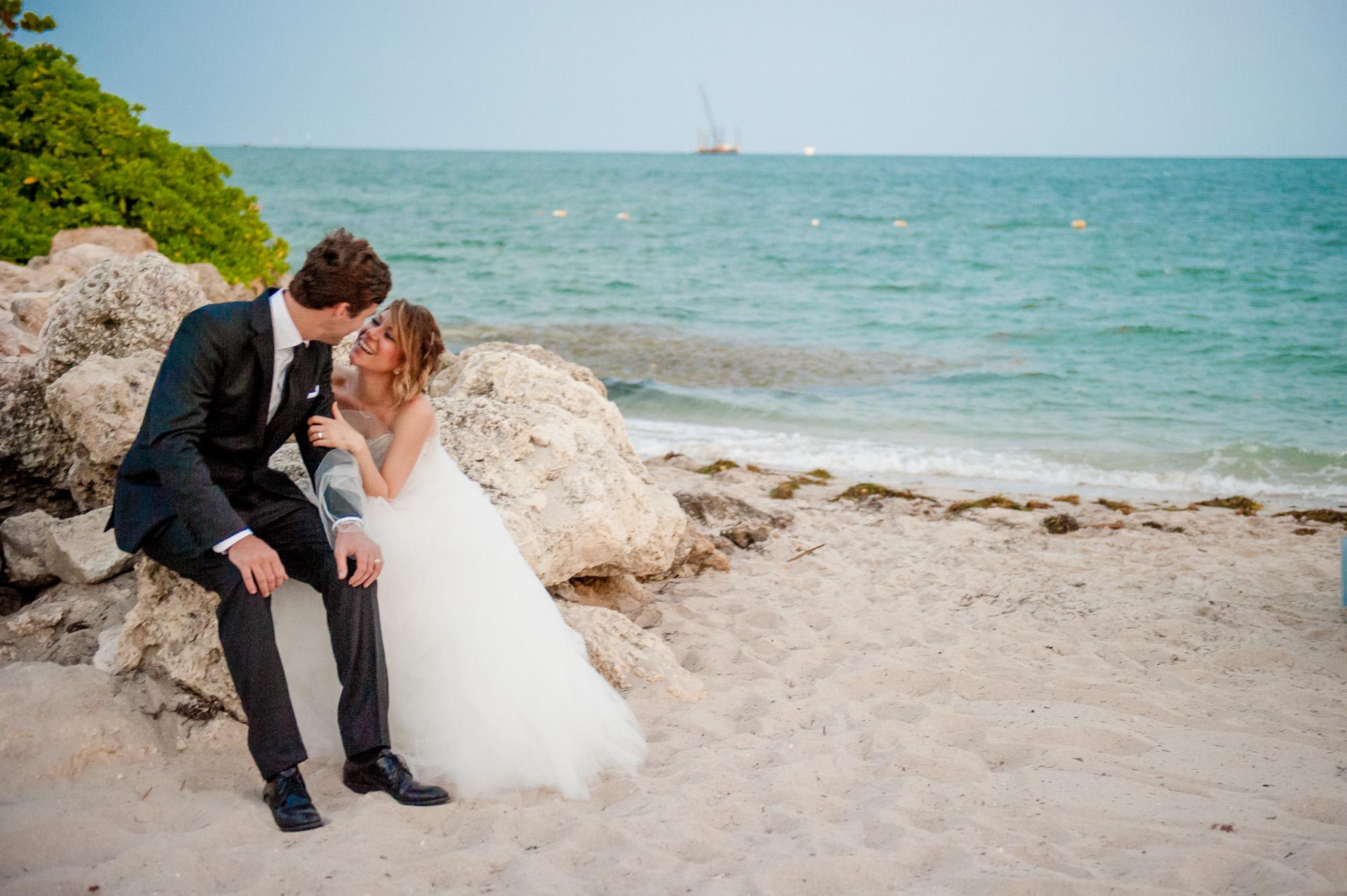 fisher-island-wedding-055.jpg