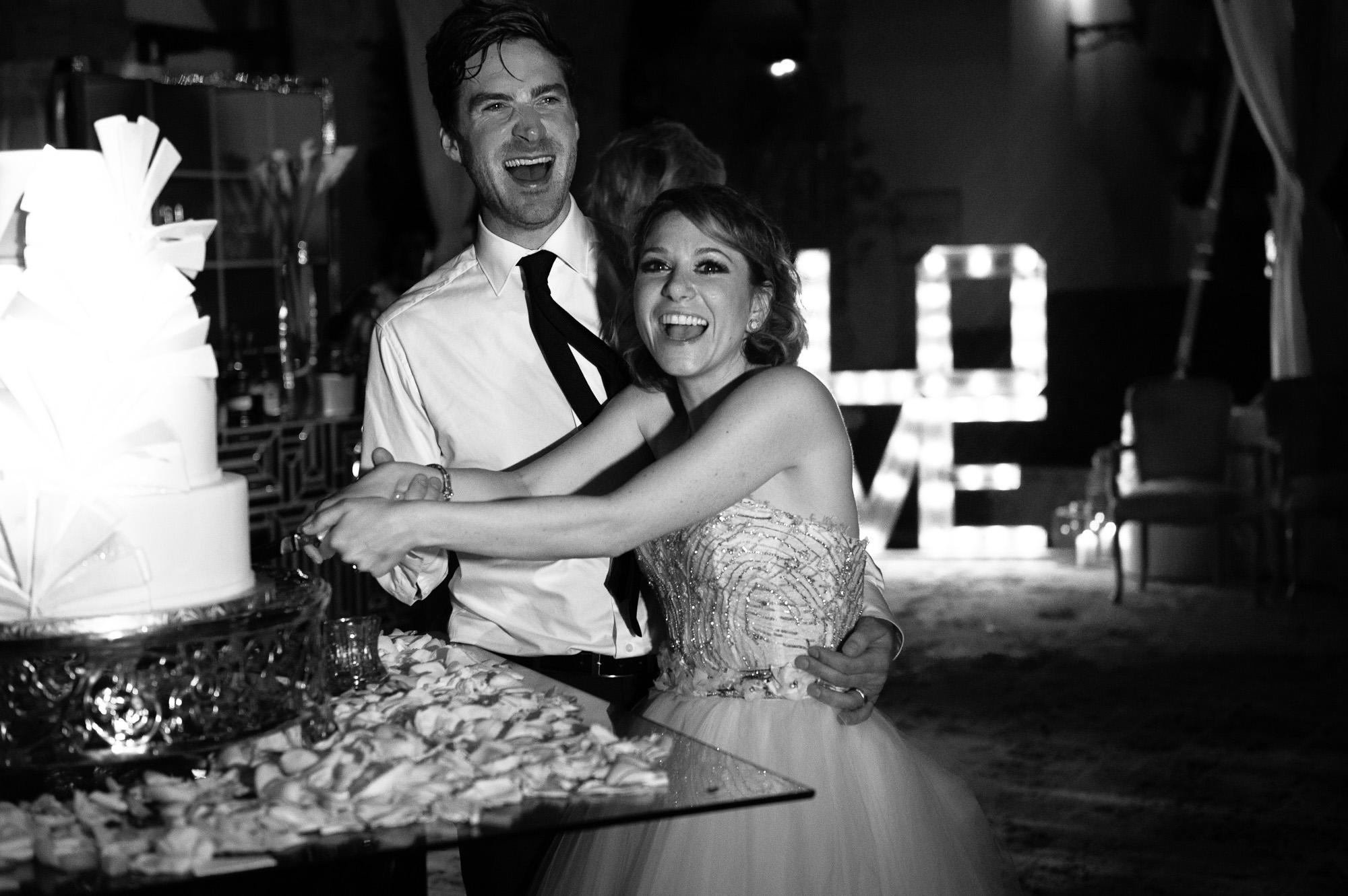 fisher-island-wedding-069.jpg
