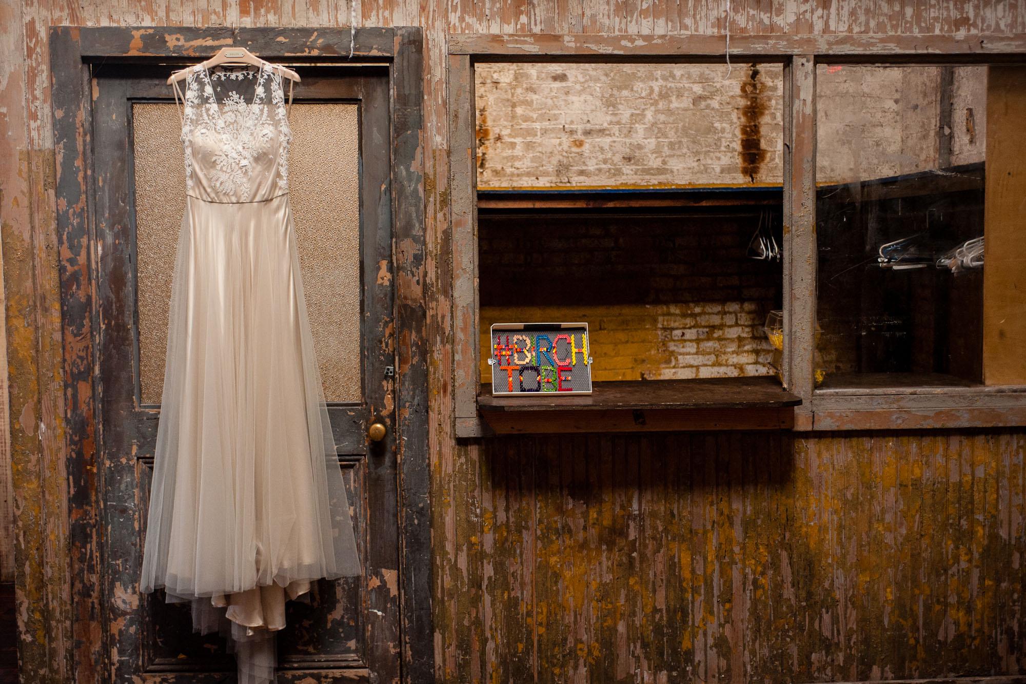 DSC_8153greenpoint-lofts-brooklyn-wedding-007.jpg