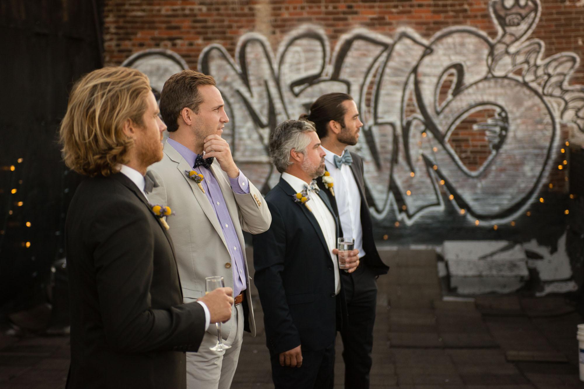 _D800471greenpoint-lofts-brooklyn-wedding-022.jpg