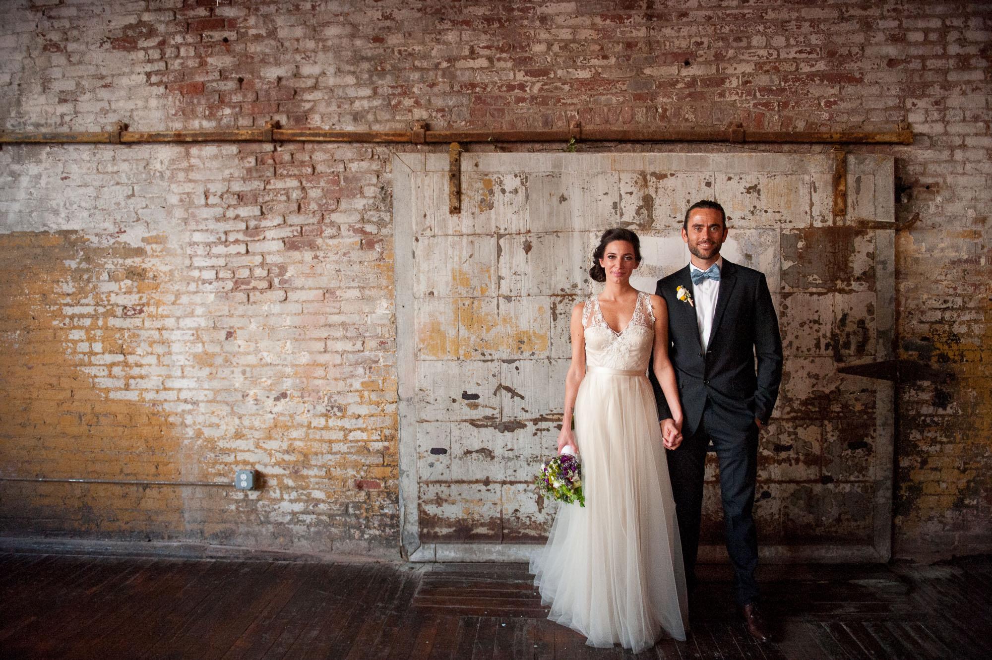 DSC_8616greenpoint-lofts-brooklyn-wedding-045.jpg