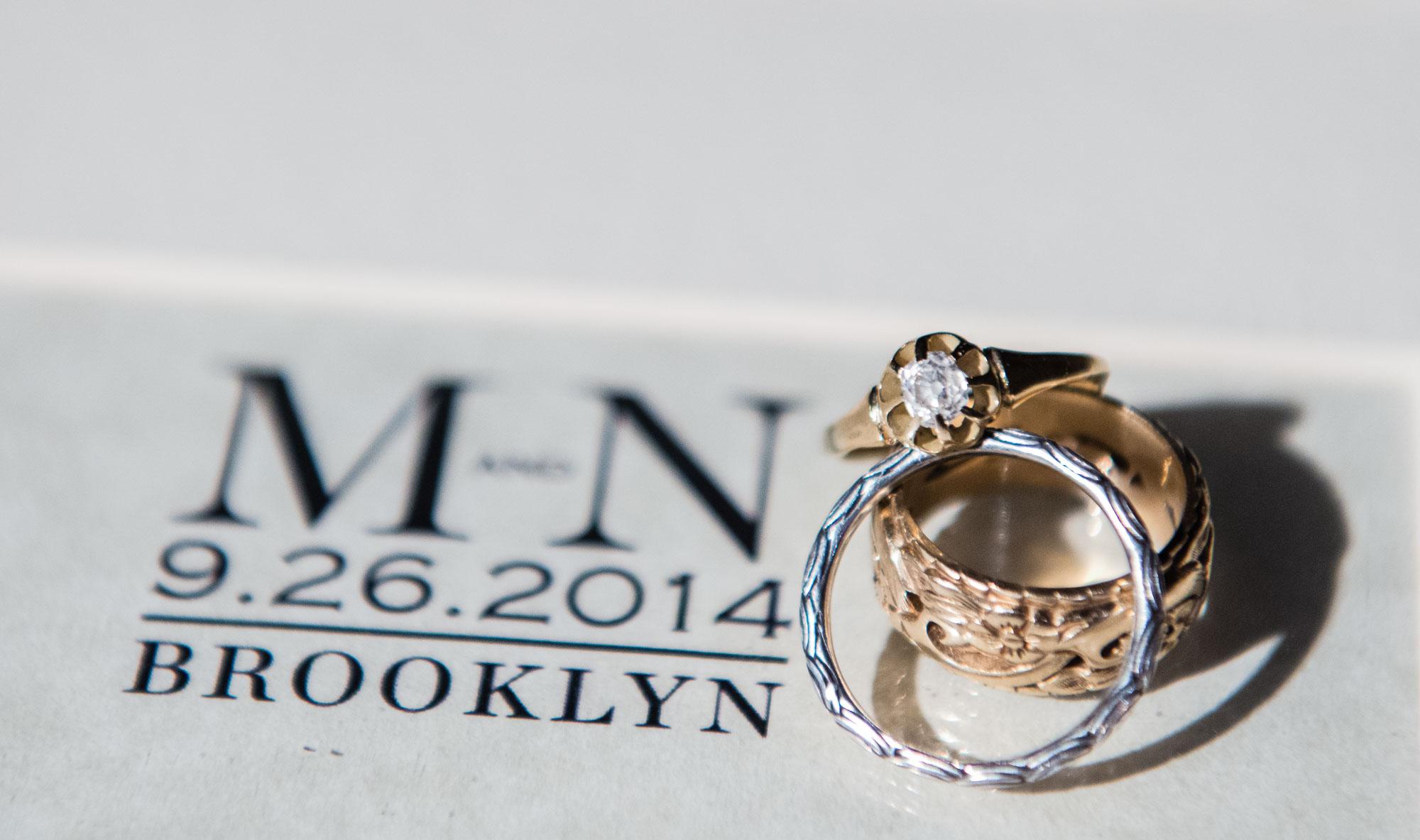 _D800810greenpoint-lofts-brooklyn-wedding-063.jpg