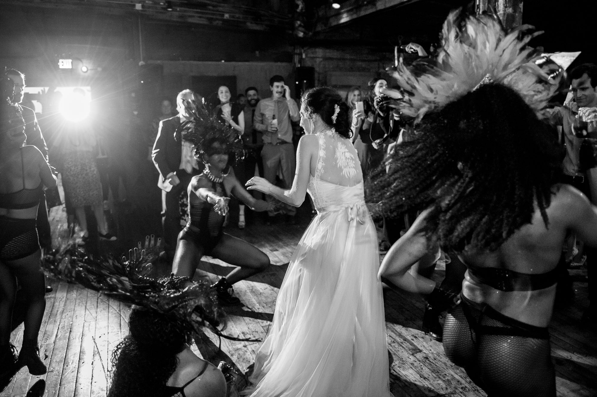 DSC_9413greenpoint-lofts-brooklyn-wedding-069.jpg