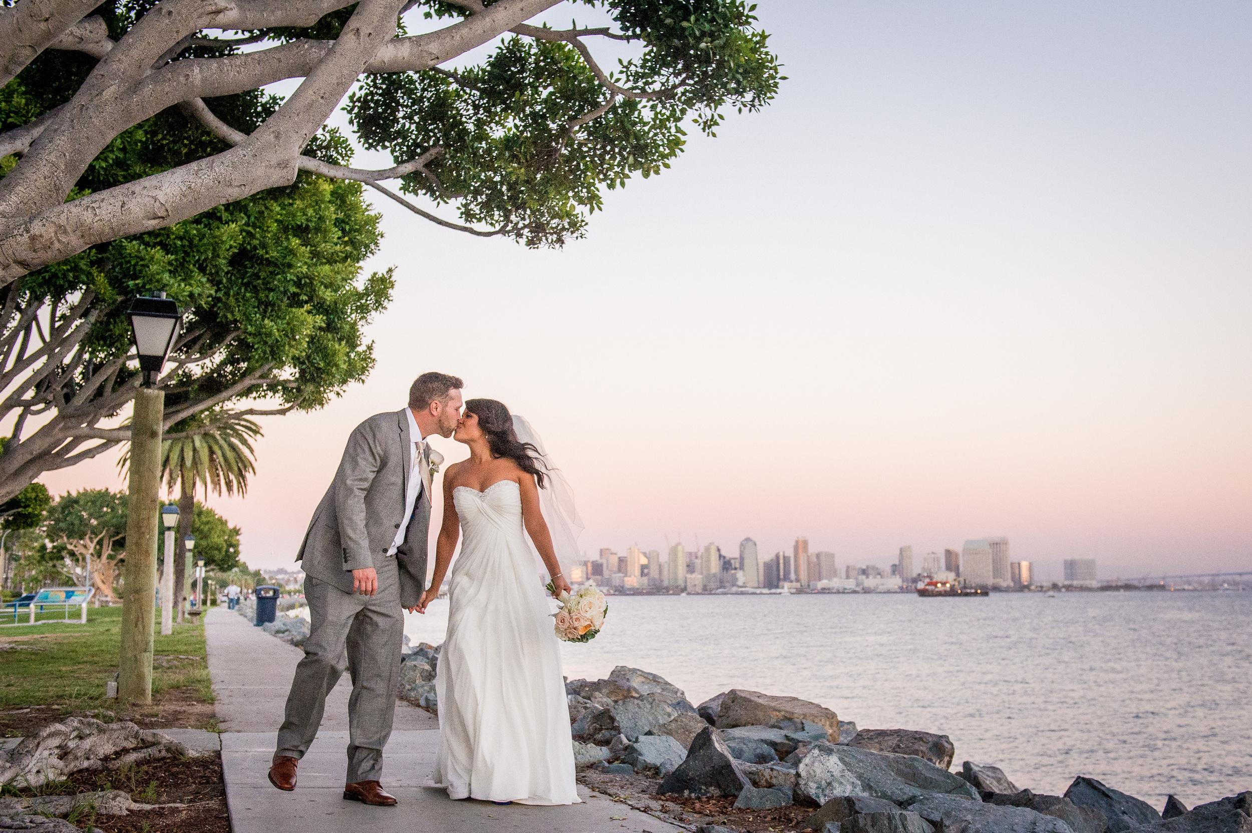 tom-hams-lighthouse-wedding-D04_0079.jpg
