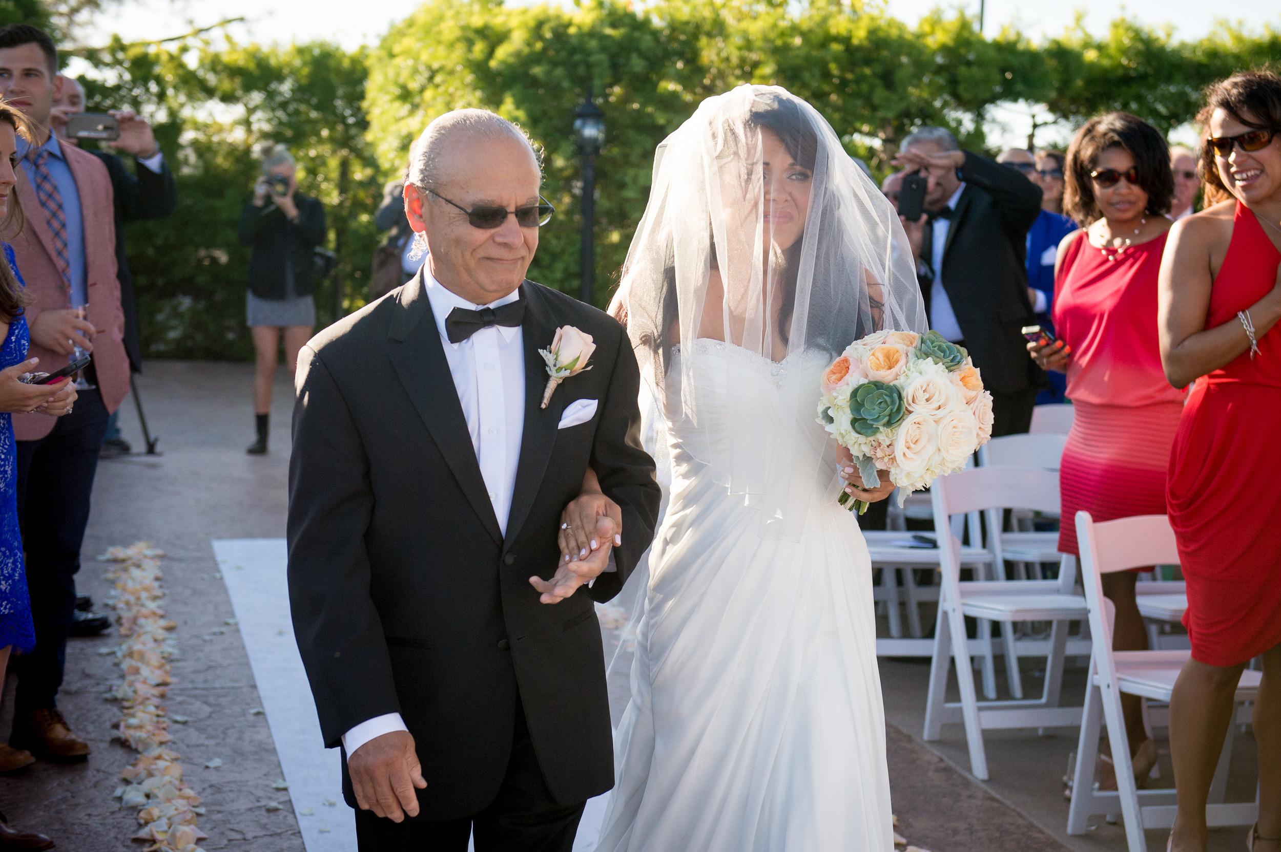 tom-hams-lighthouse-wedding-D04_9386.jpg