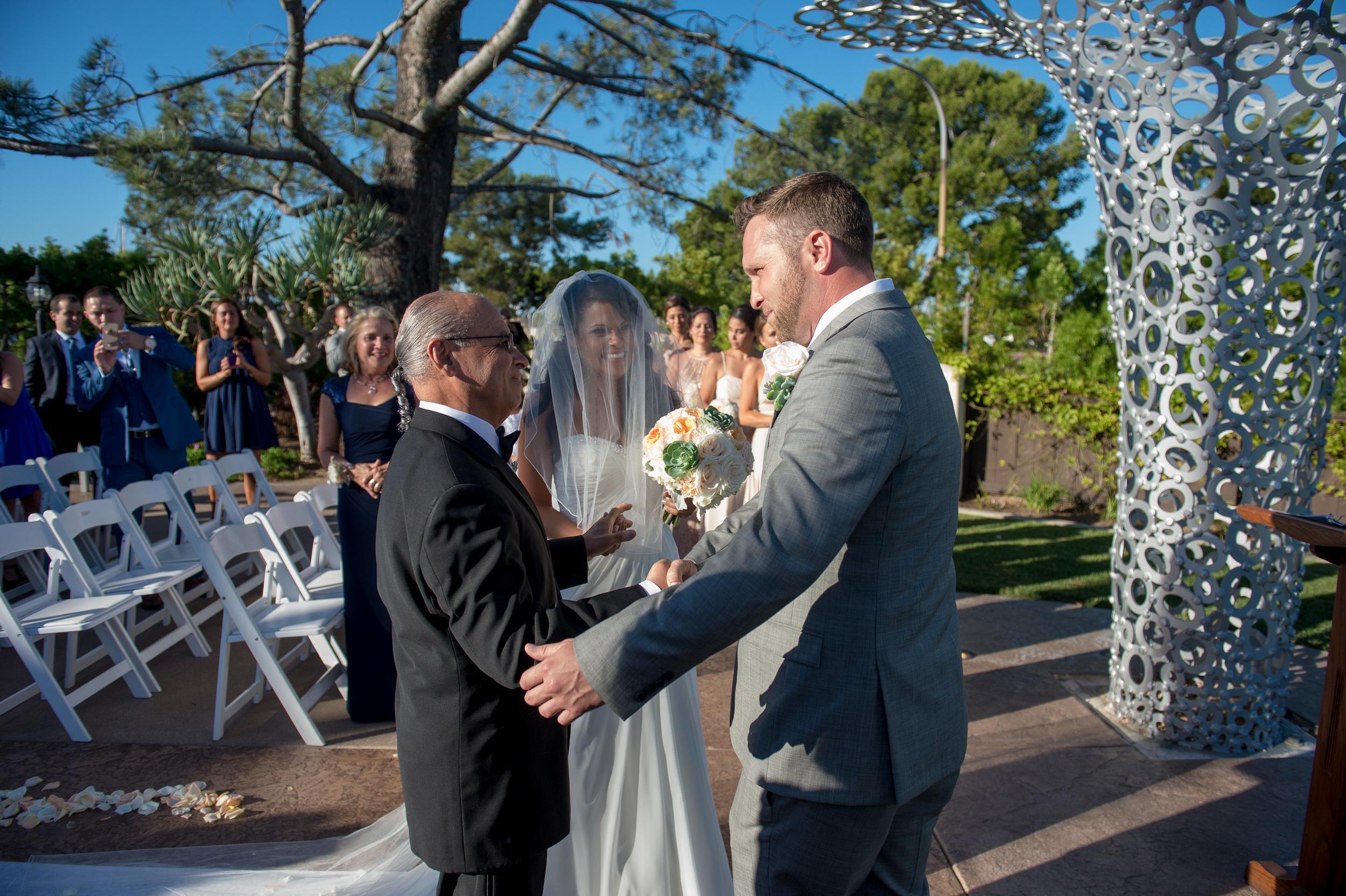 tom-hams-lighthouse-wedding-D04_9389.jpg