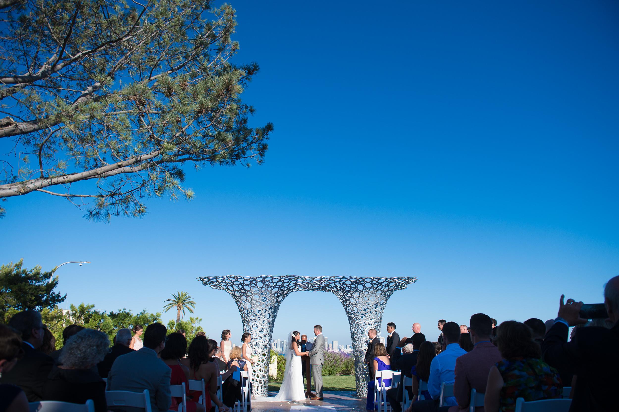 tom-hams-lighthouse-wedding-D04_9403.jpg