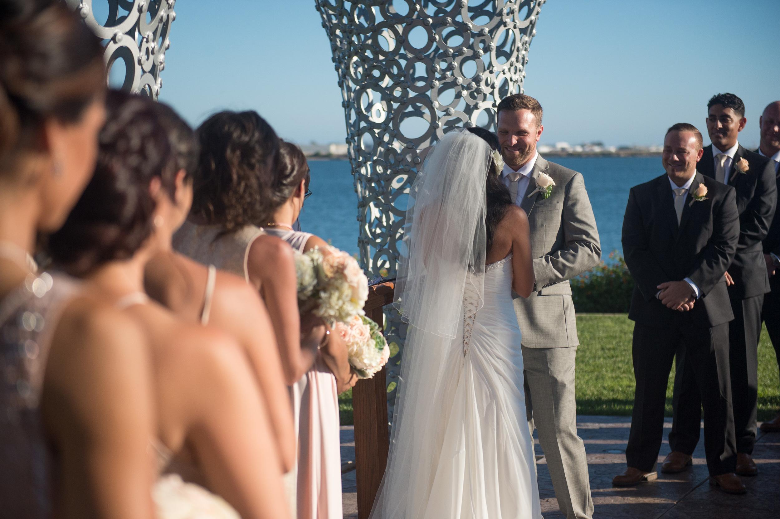 tom-hams-lighthouse-wedding-D04_9429.jpg