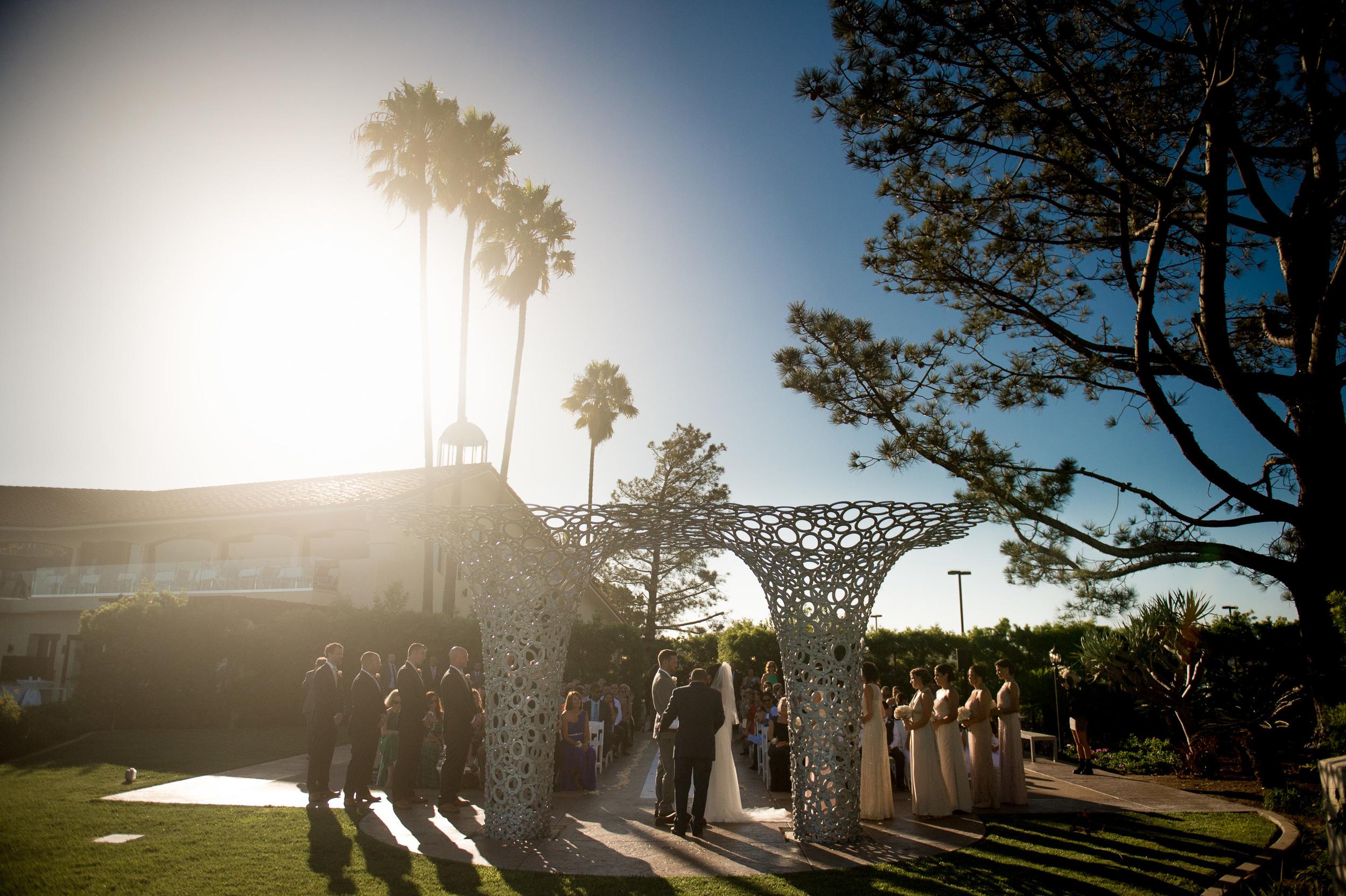 tom-hams-lighthouse-wedding-D04_9444.jpg