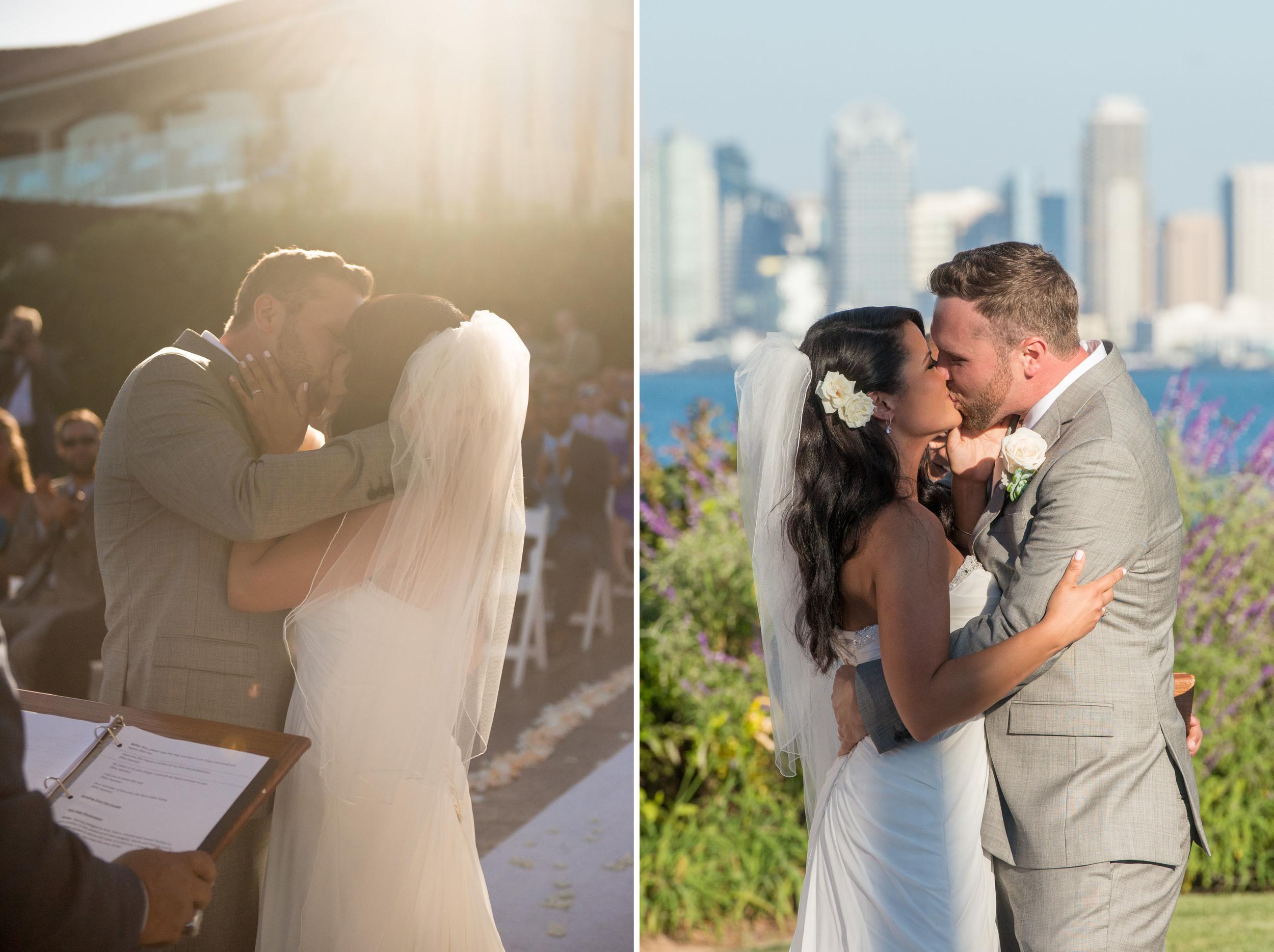 tom-hams-lighthouse-wedding-D04_9449.jpg