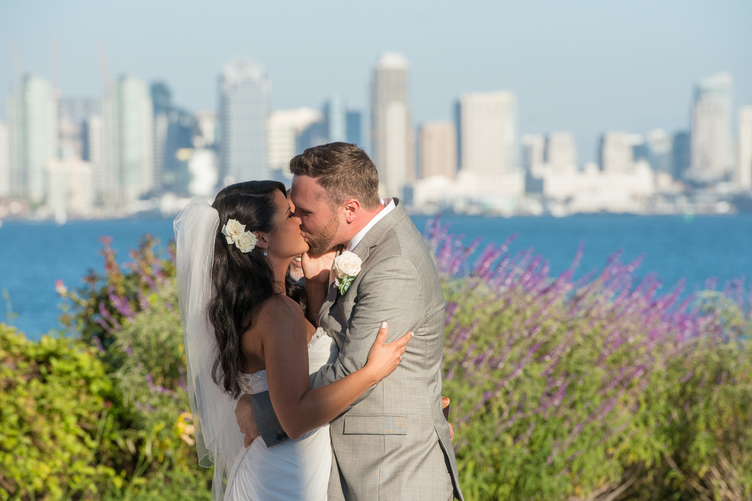 tom-hams-lighthouse-wedding-_D803024.jpg