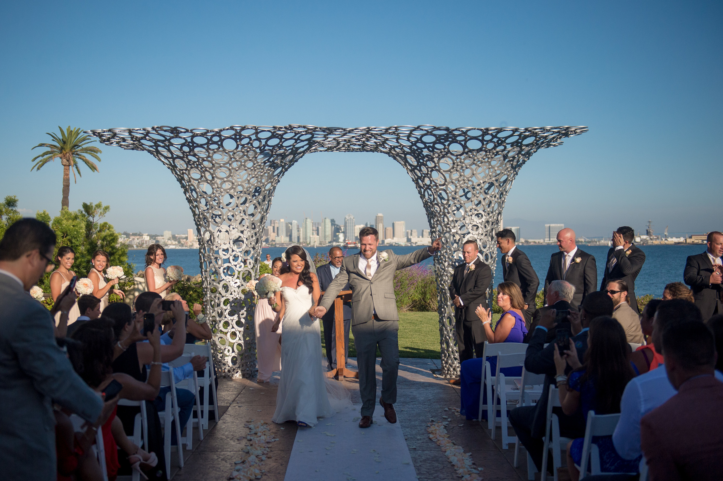 tom-hams-lighthouse-wedding-D04_9470.jpg