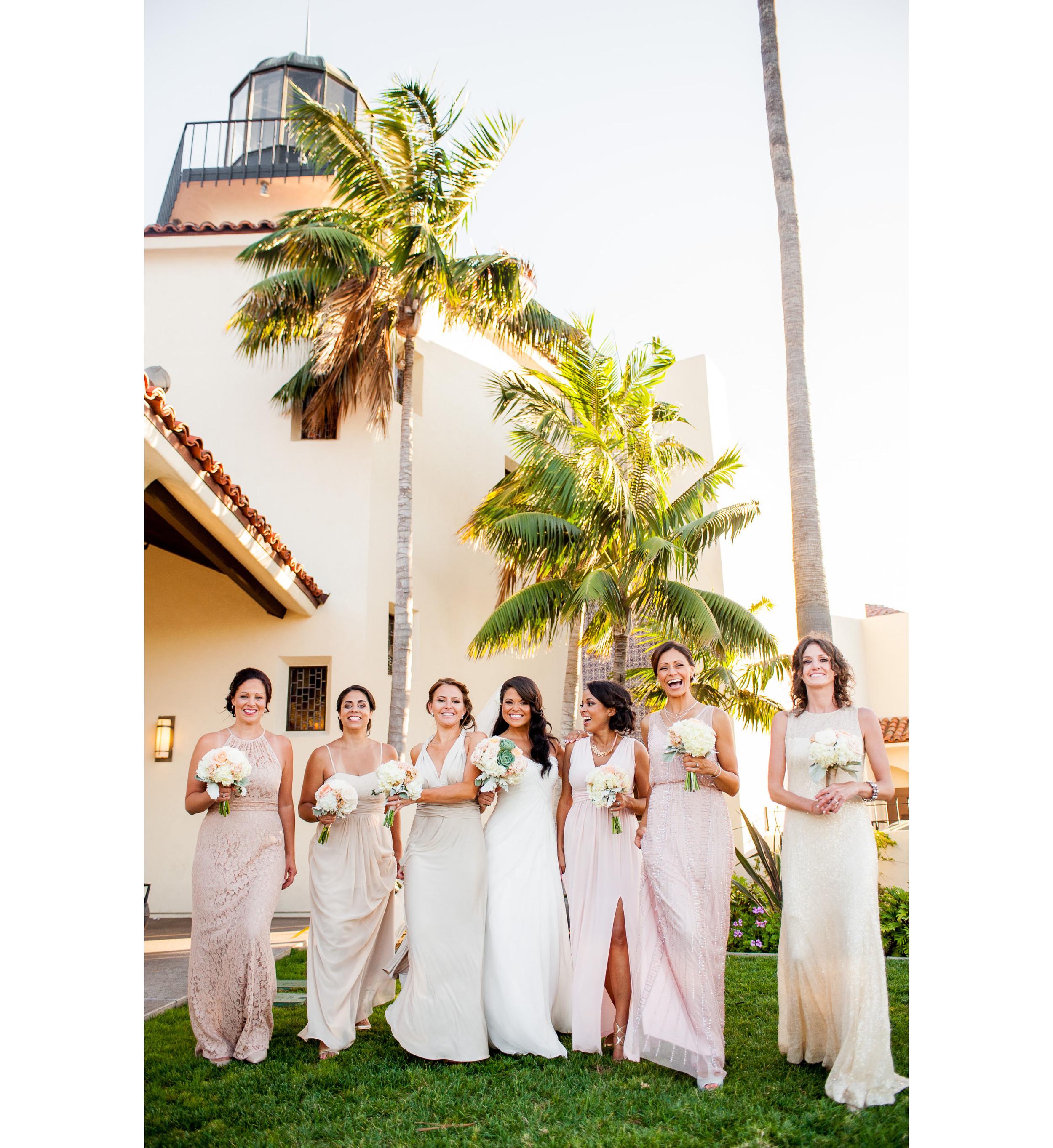 tom-hams-lighthouse-wedding-DSC_4444.jpg