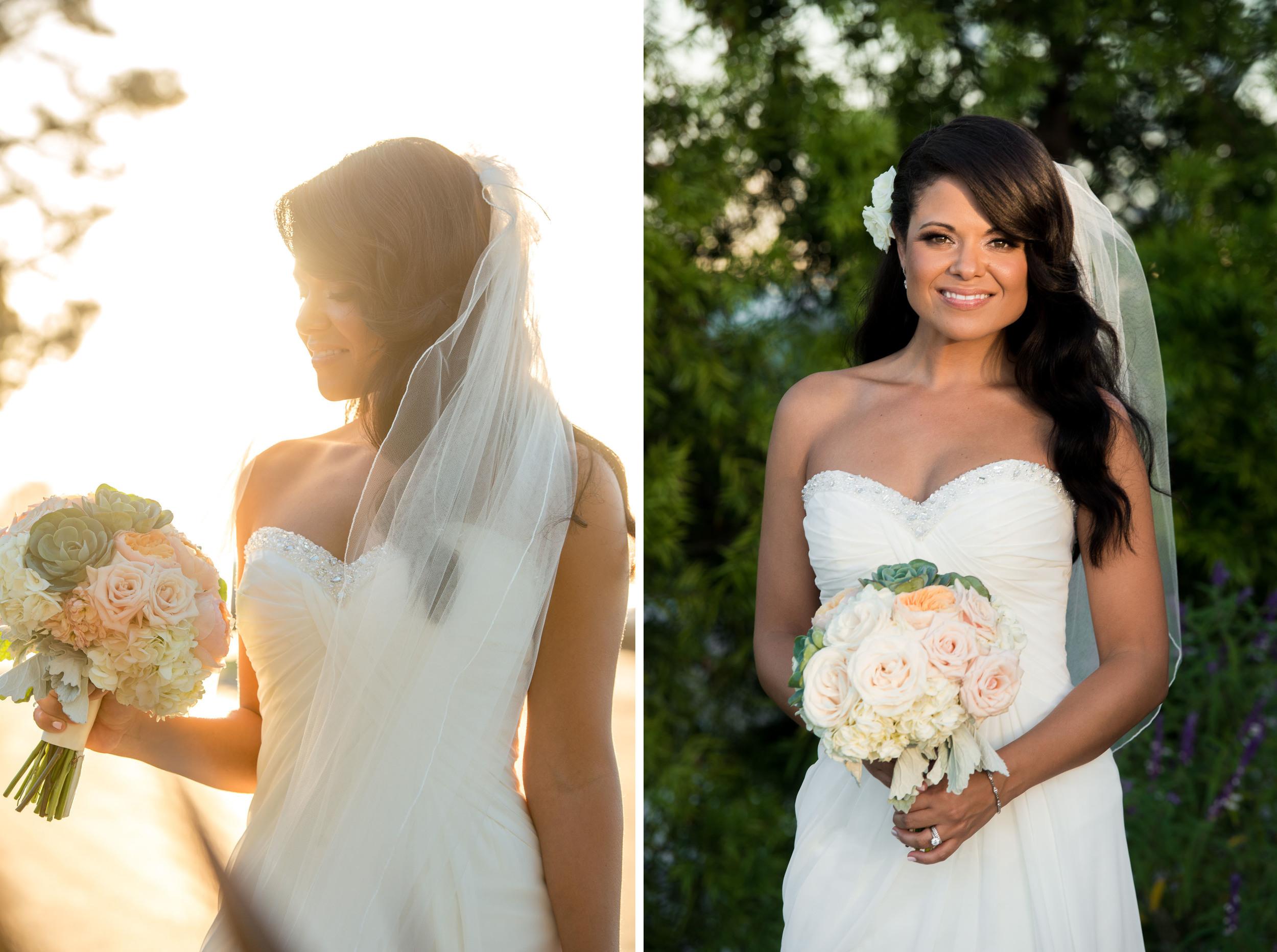 tom-hams-lighthouse-wedding-_D803133.jpg