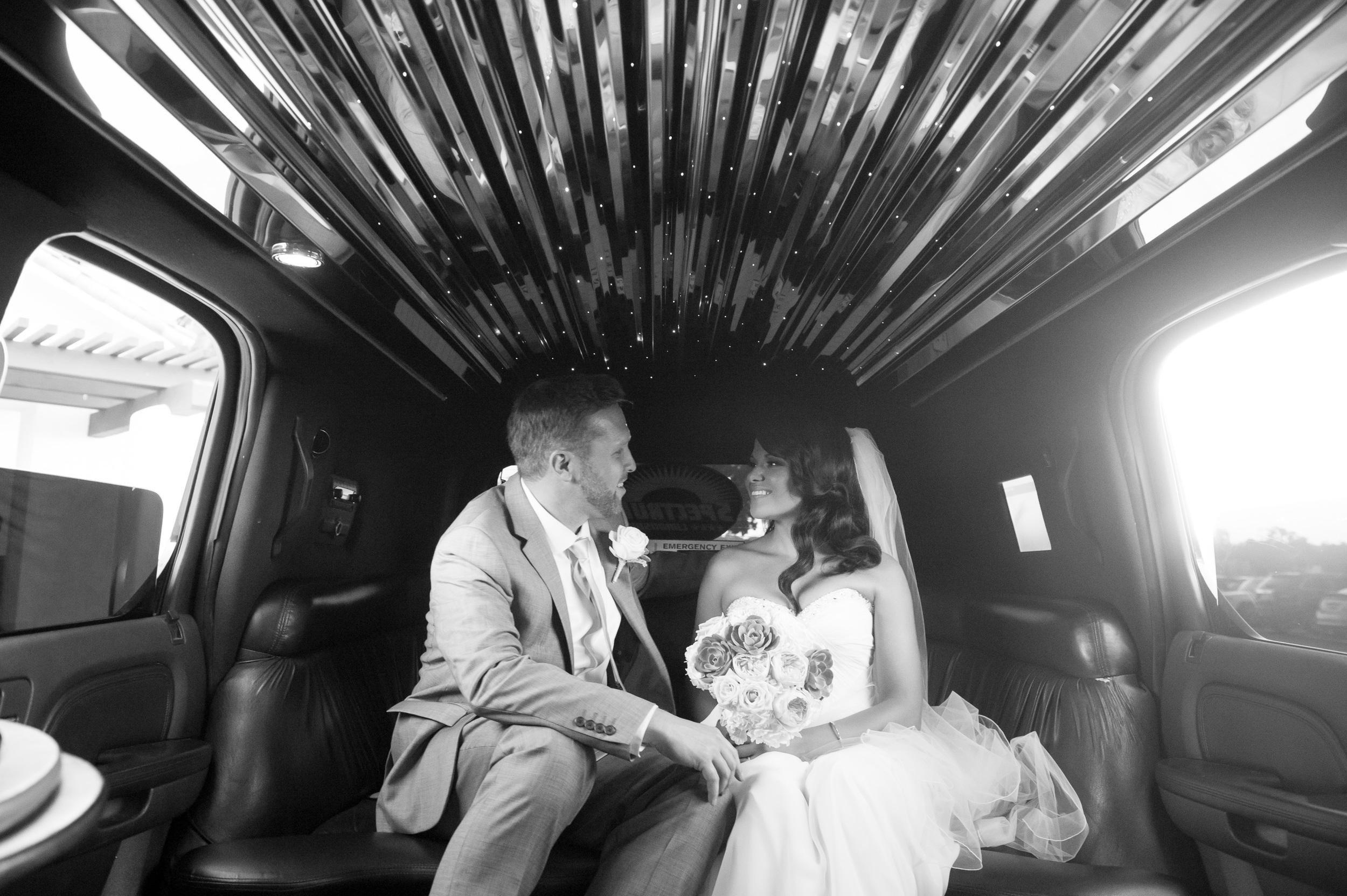 tom-hams-lighthouse-wedding-D04_9999.jpg