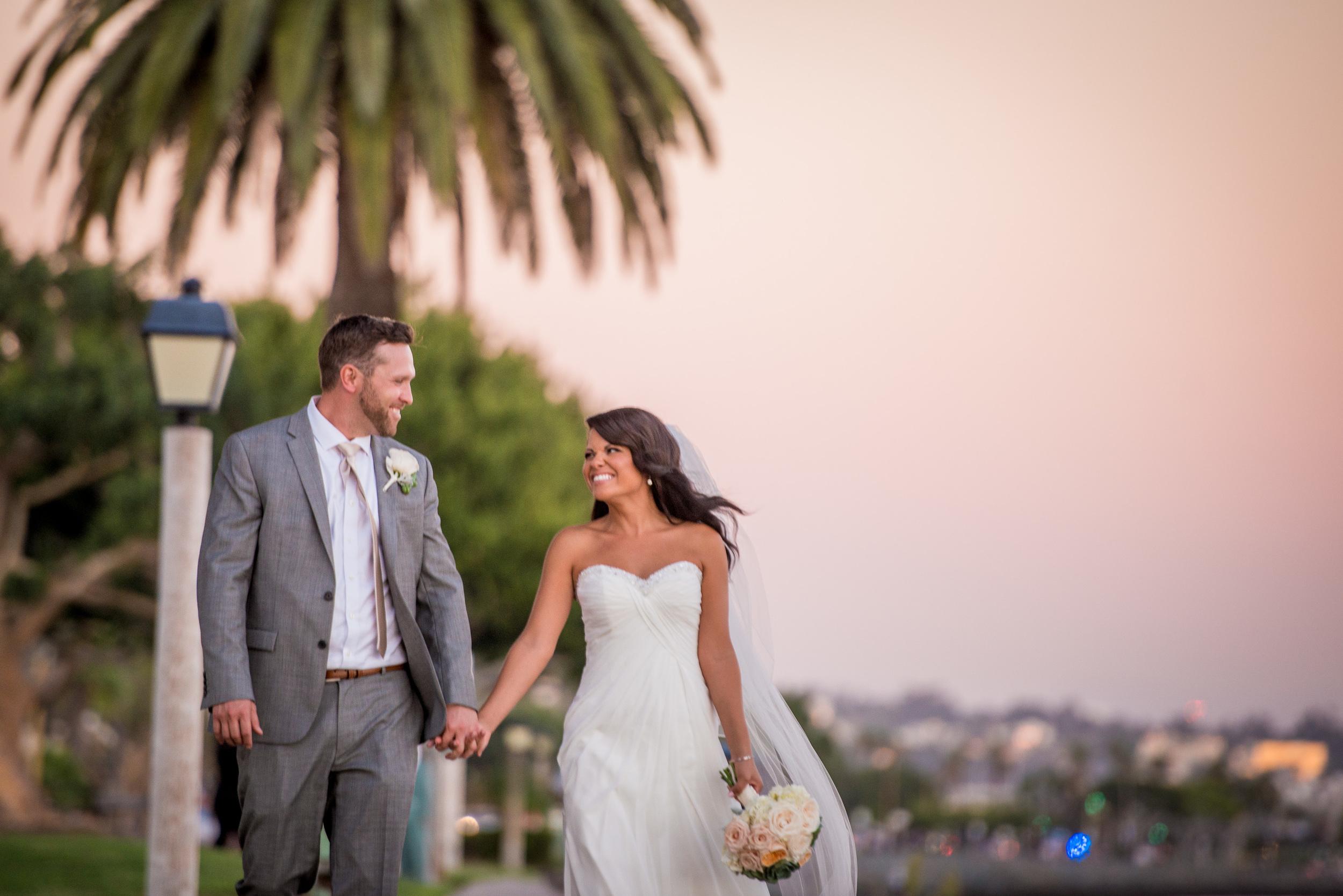 tom-hams-lighthouse-wedding-_D803158.jpg
