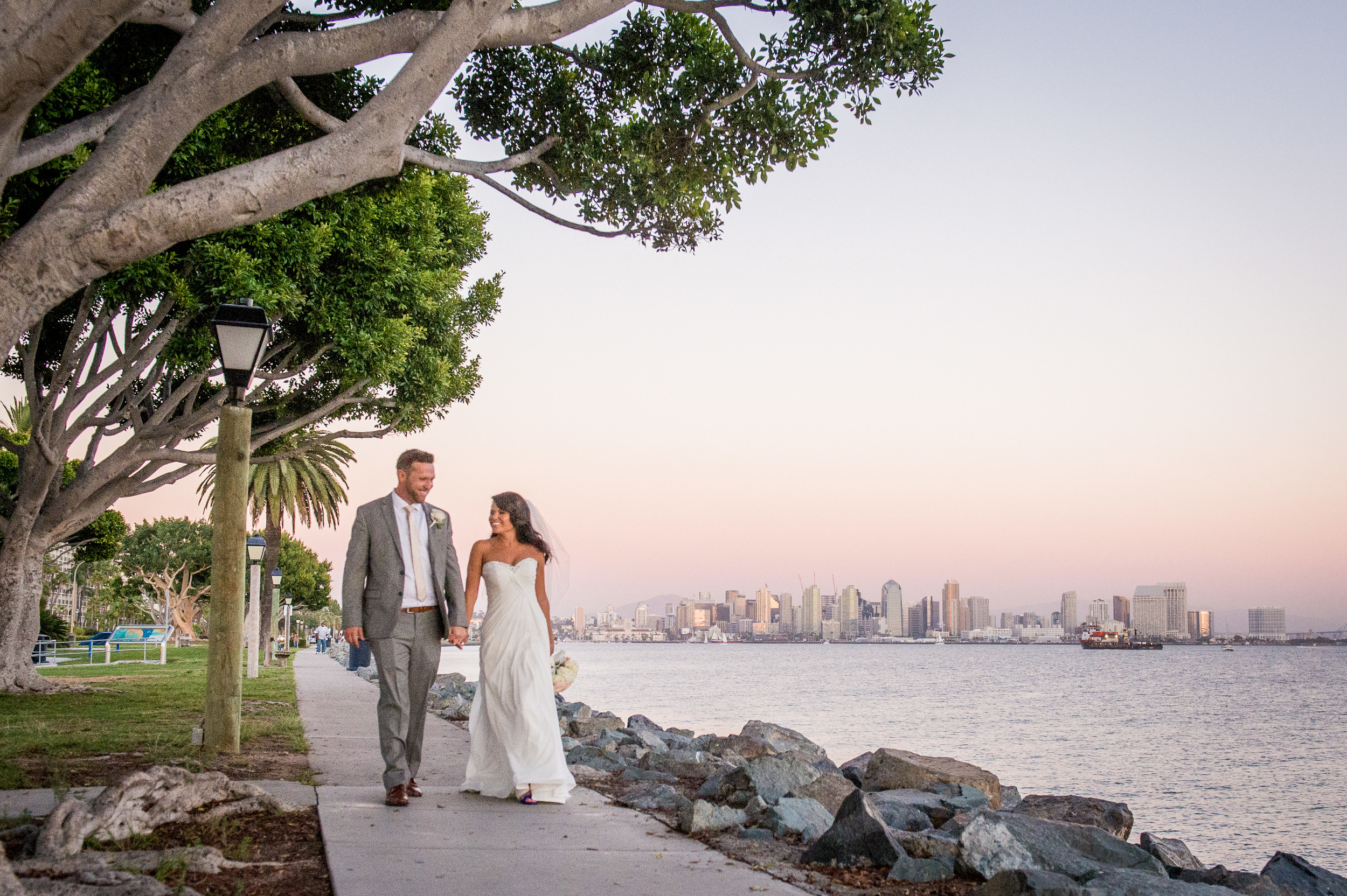tom-hams-lighthouse-wedding-D04_0073.jpg