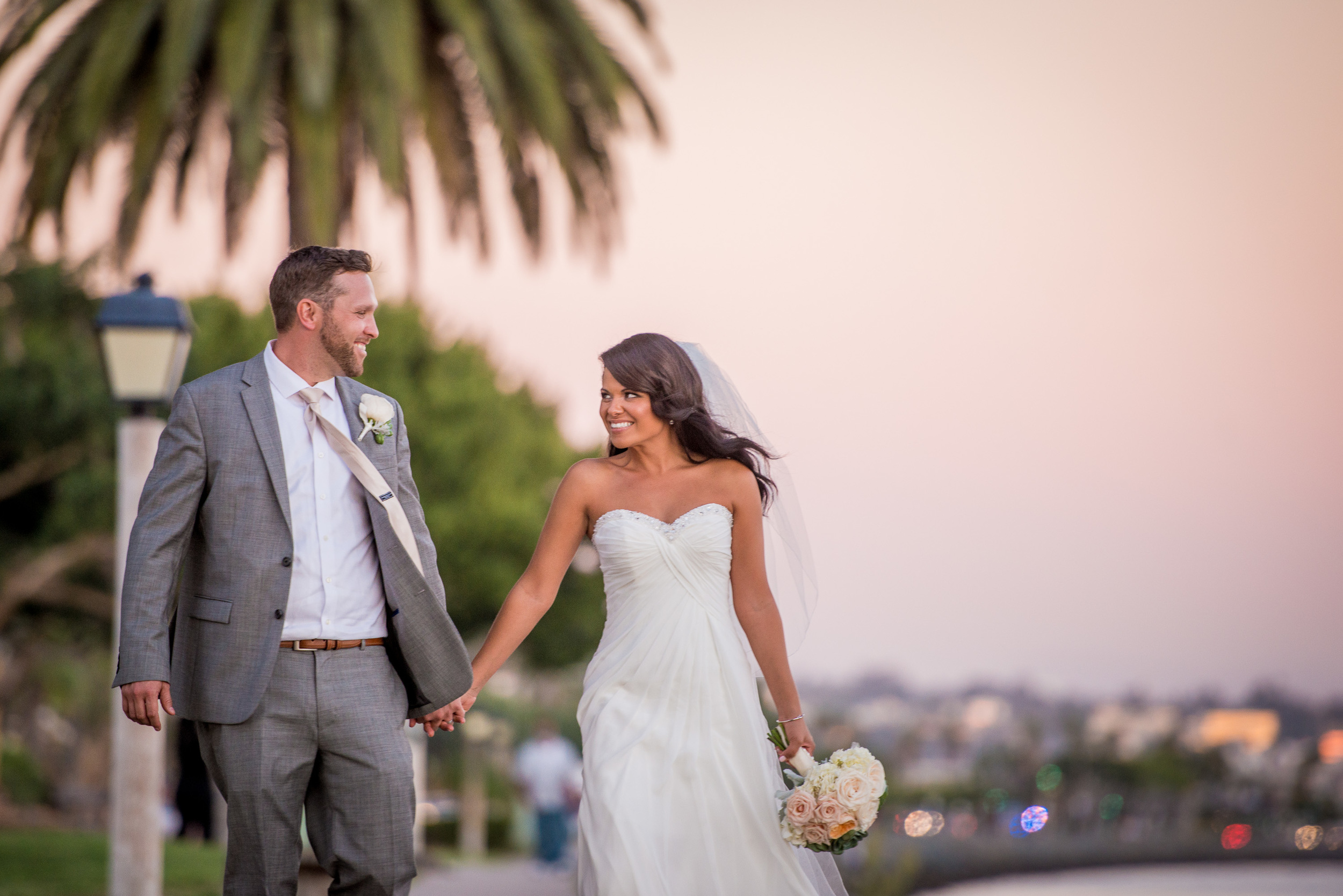 tom-hams-lighthouse-wedding-_D803160.jpg