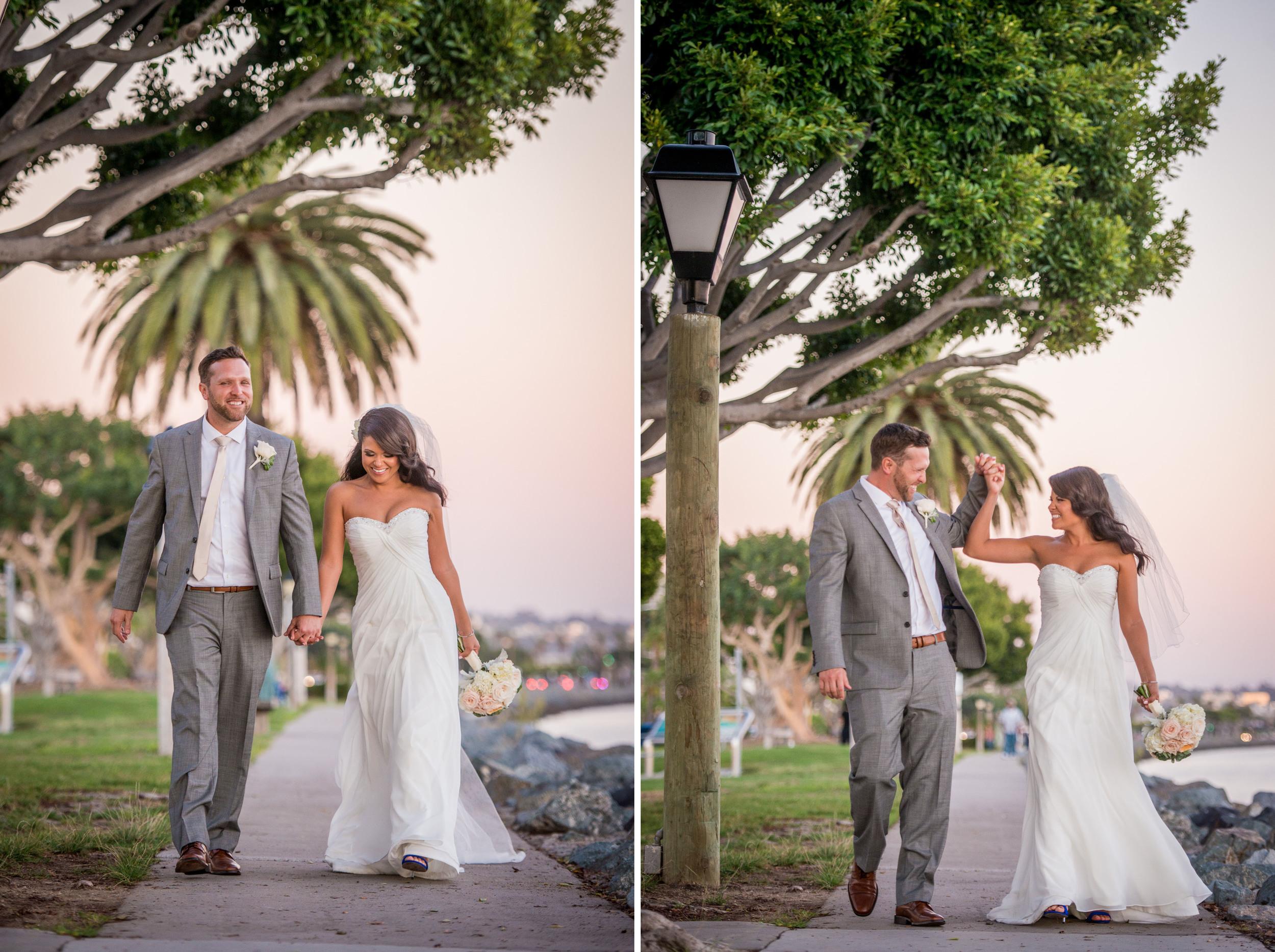 tom-hams-lighthouse-wedding-_D803162.jpg