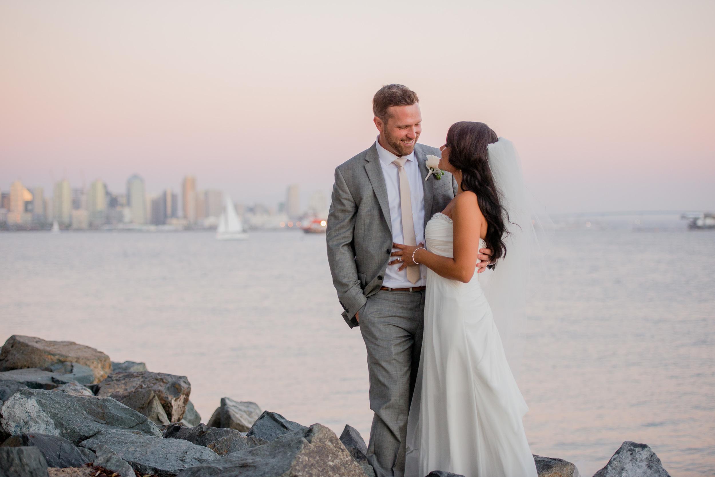 tom-hams-lighthouse-wedding-_D803186.jpg