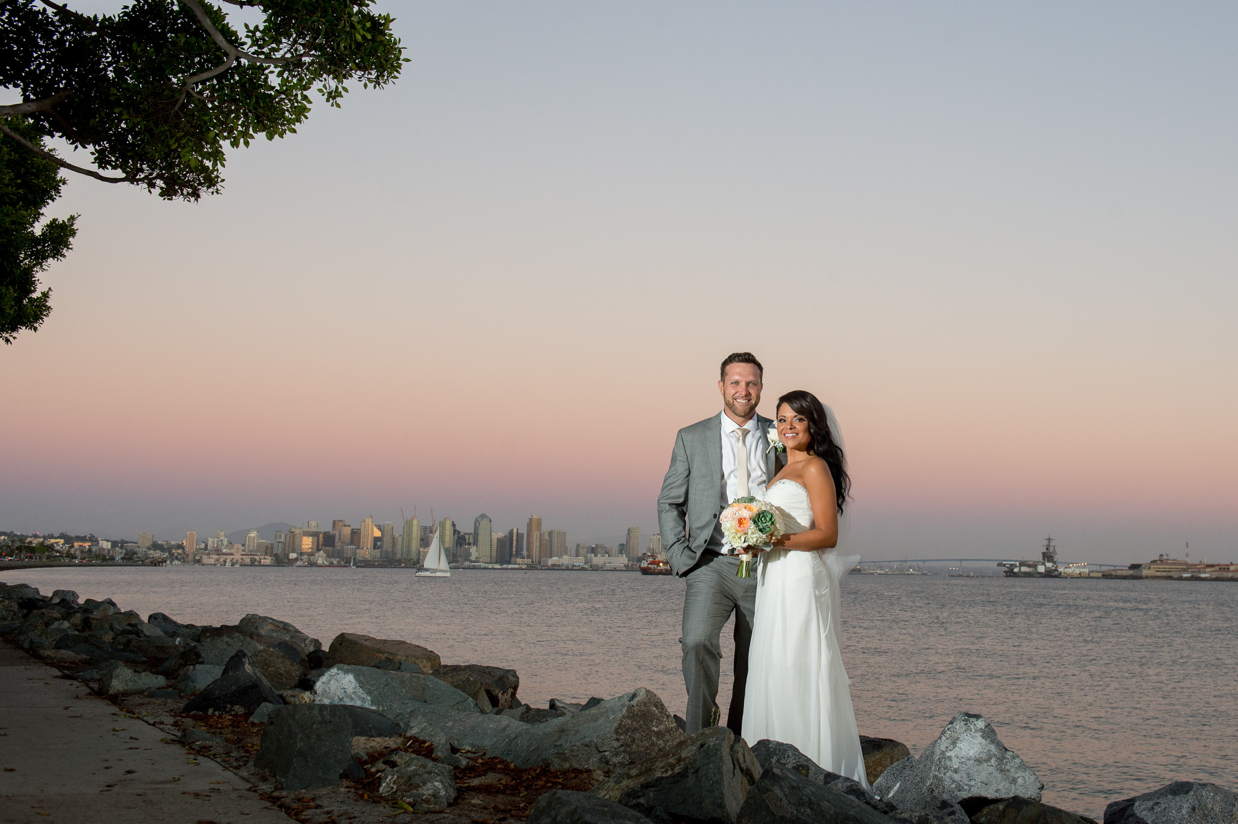 tom-hams-lighthouse-wedding-D04_0117.jpg