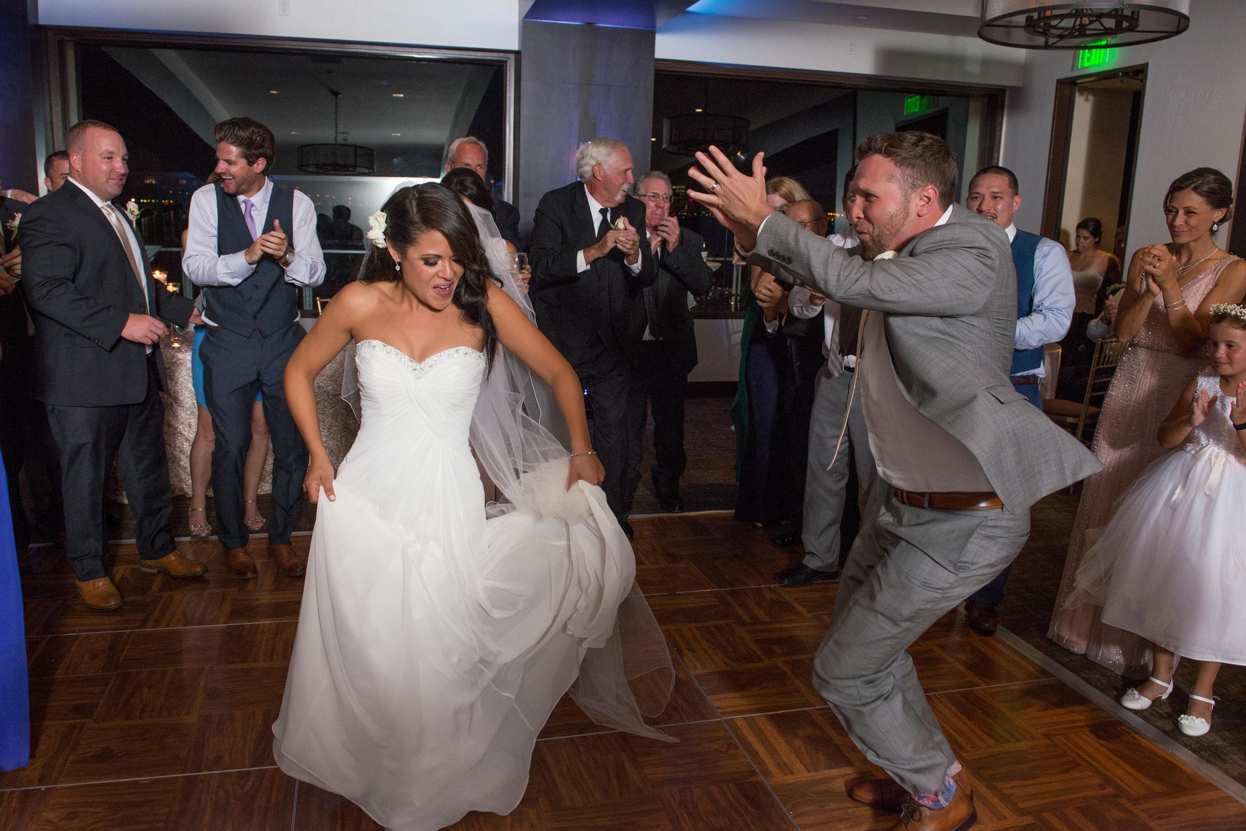 tom-hams-lighthouse-wedding-_D803382.jpg