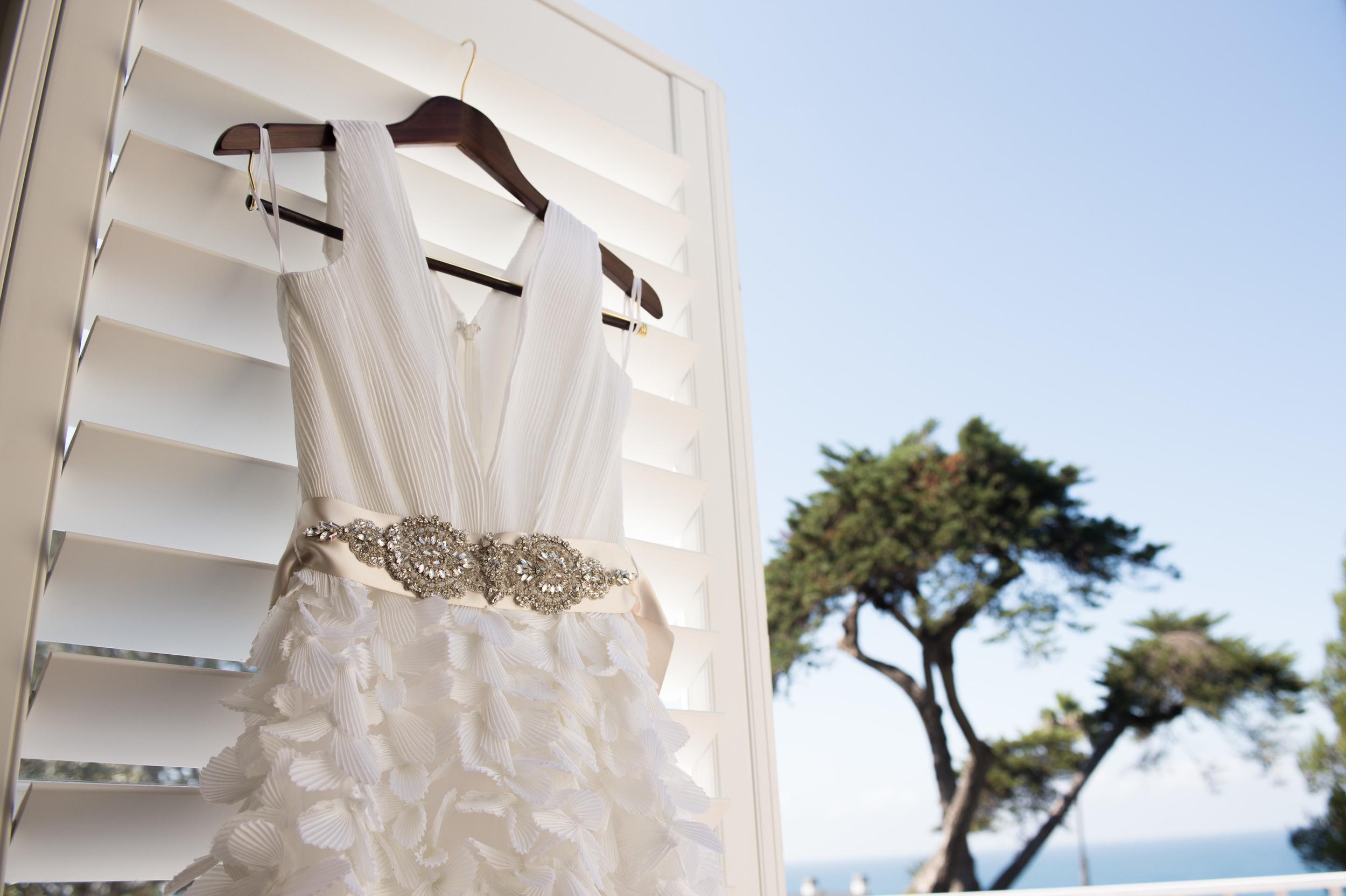 lauberge-del-mar-wedding-002.jpg