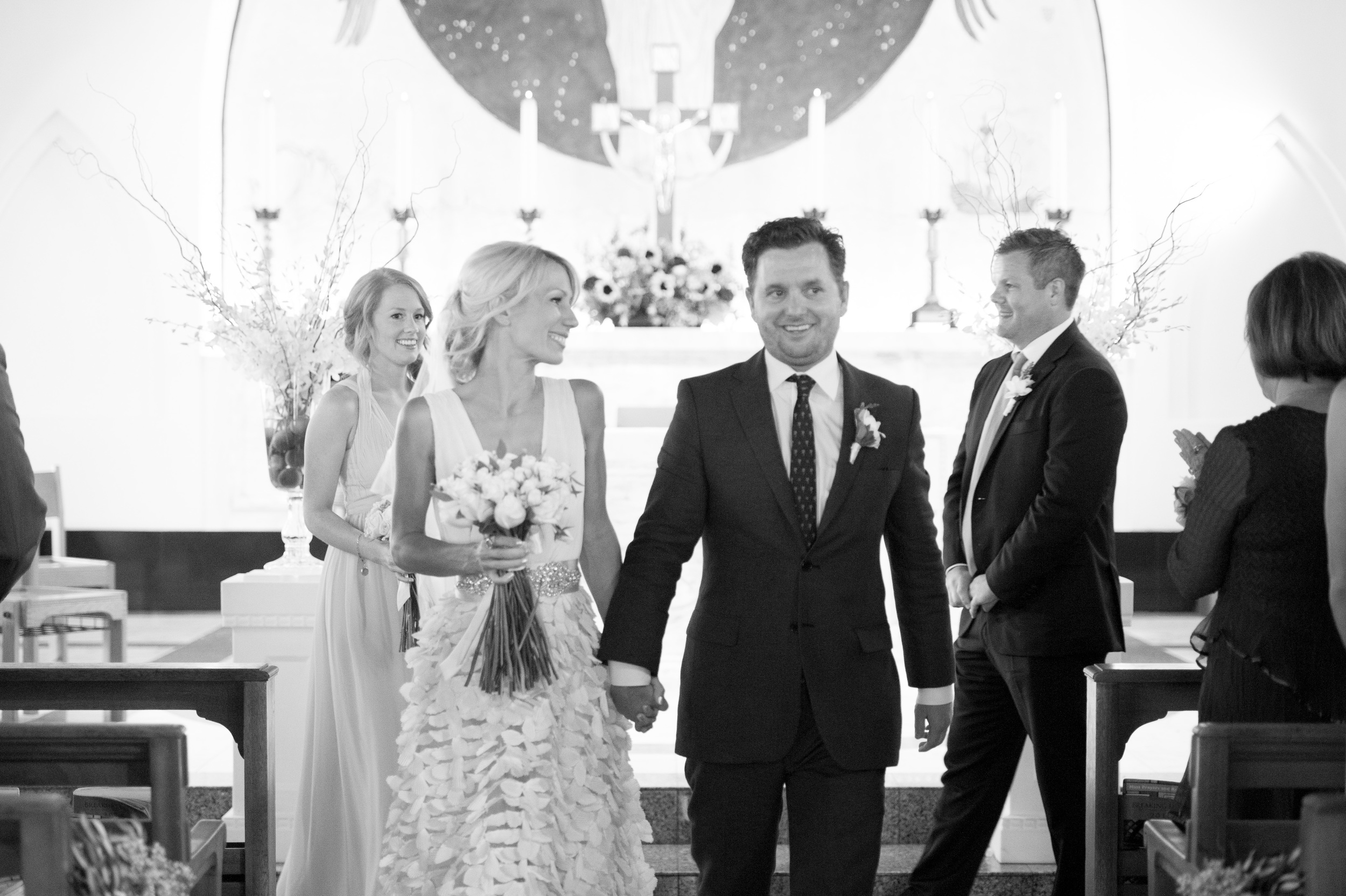 lauberge-del-mar-wedding-028.jpg