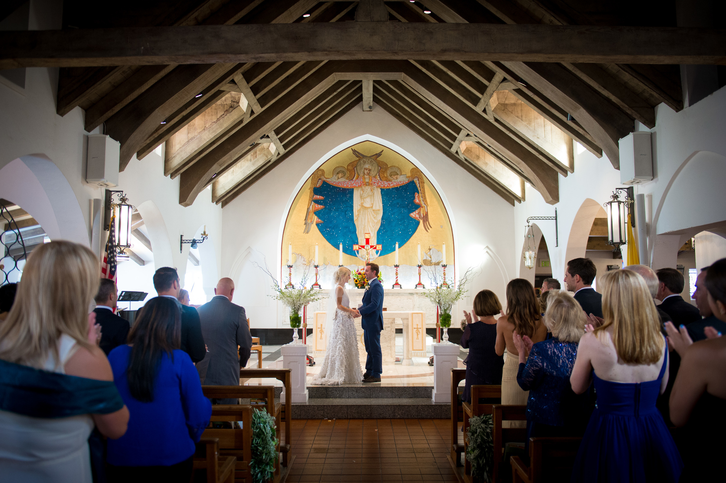 lauberge-del-mar-wedding-027.jpg