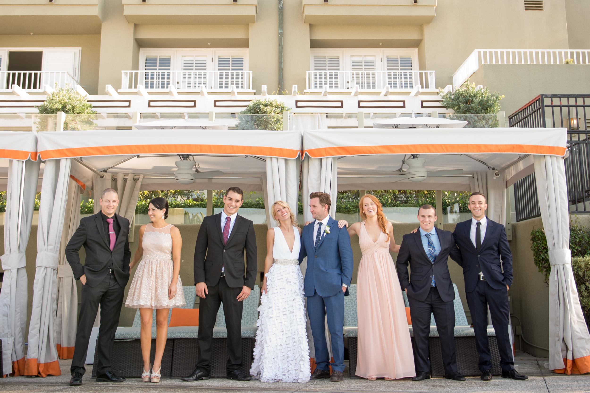 lauberge-del-mar-wedding-036.jpg