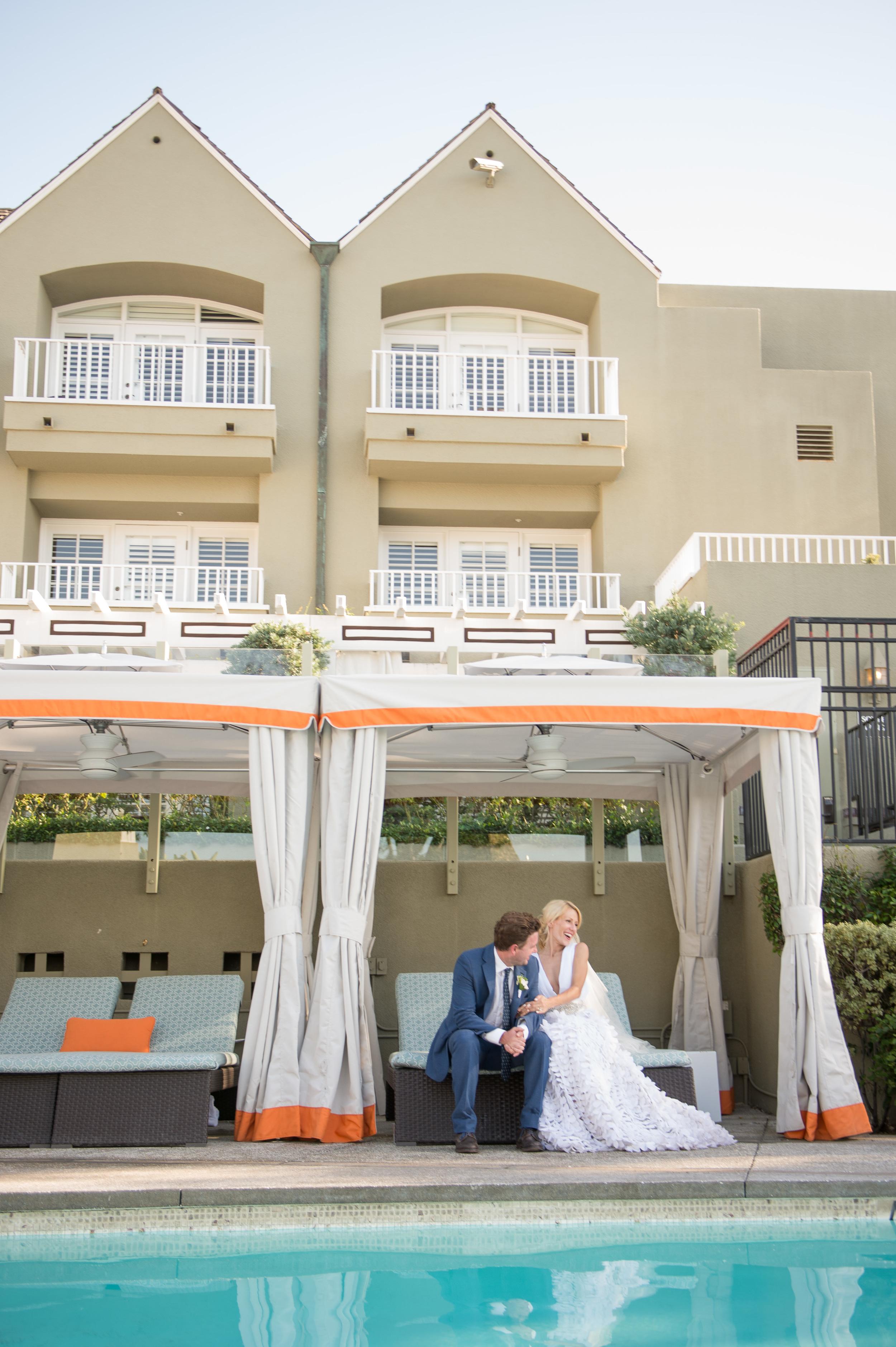 lauberge-del-mar-wedding-039.jpg