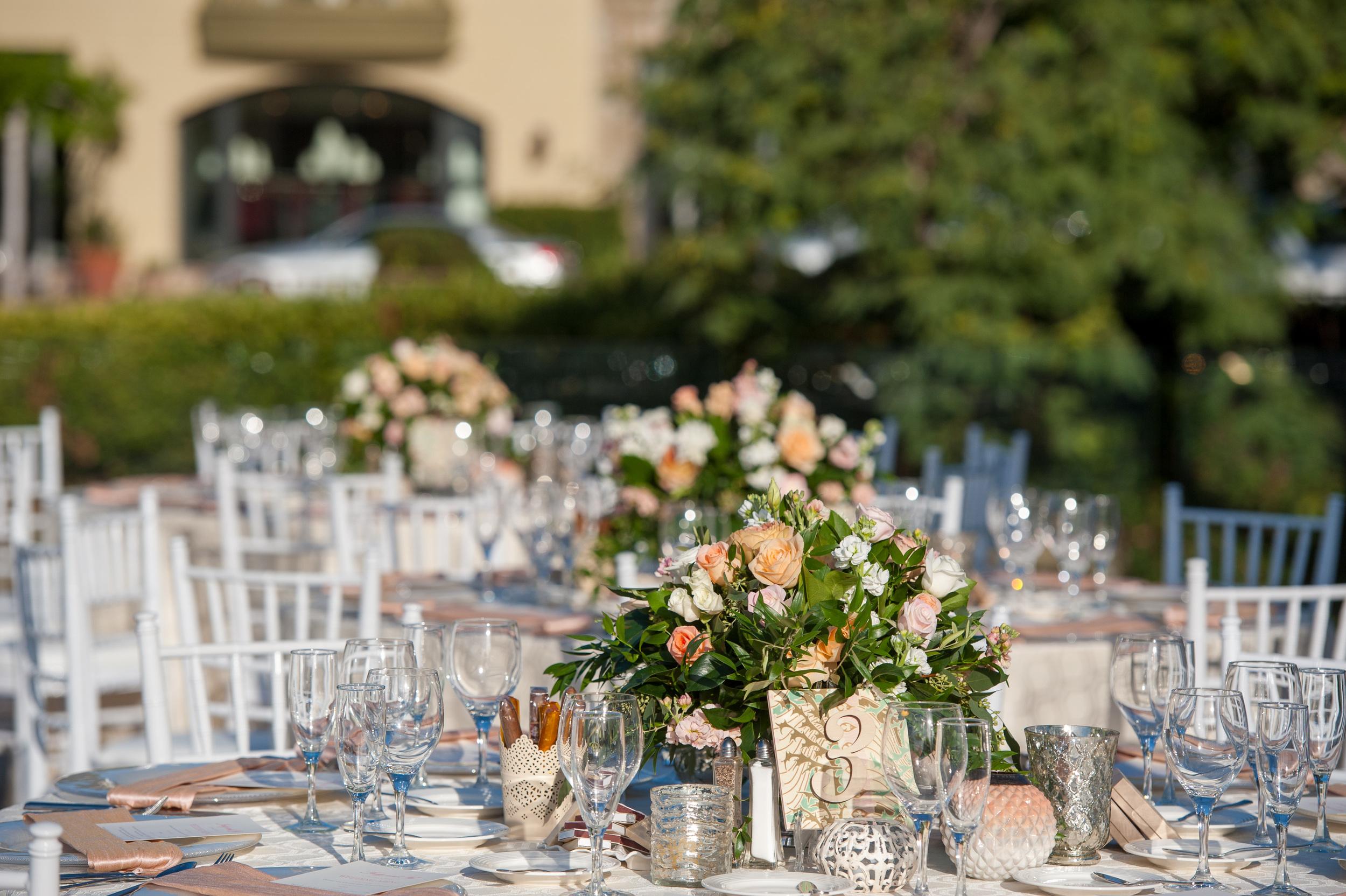 lauberge-del-mar-wedding-045.jpg