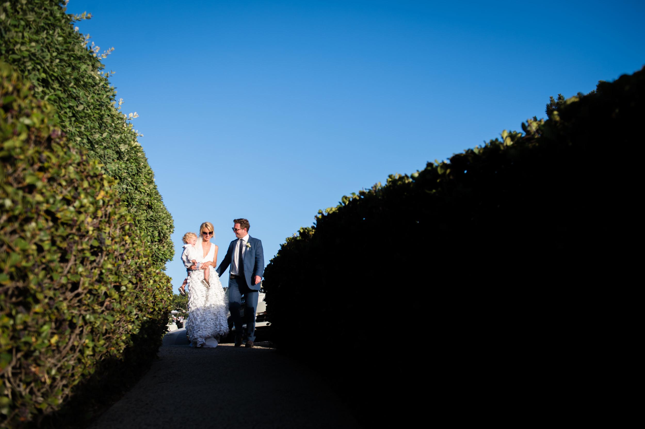 lauberge-del-mar-wedding-050.jpg