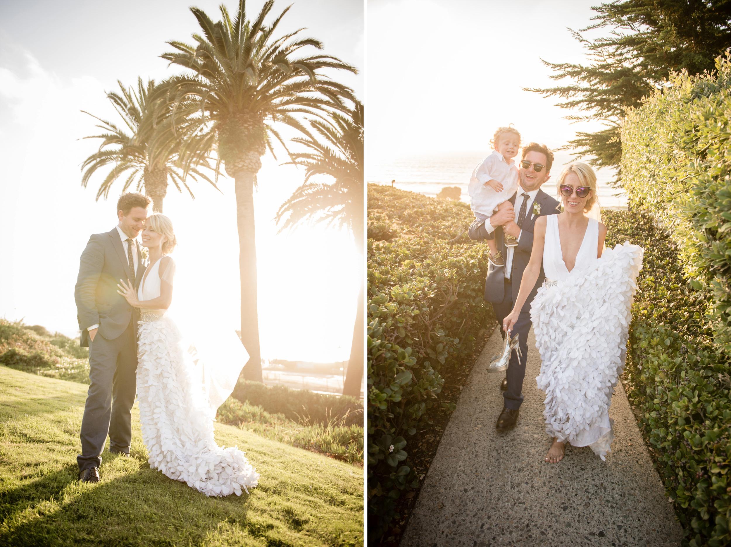 lauberge-del-mar-wedding-065.jpg