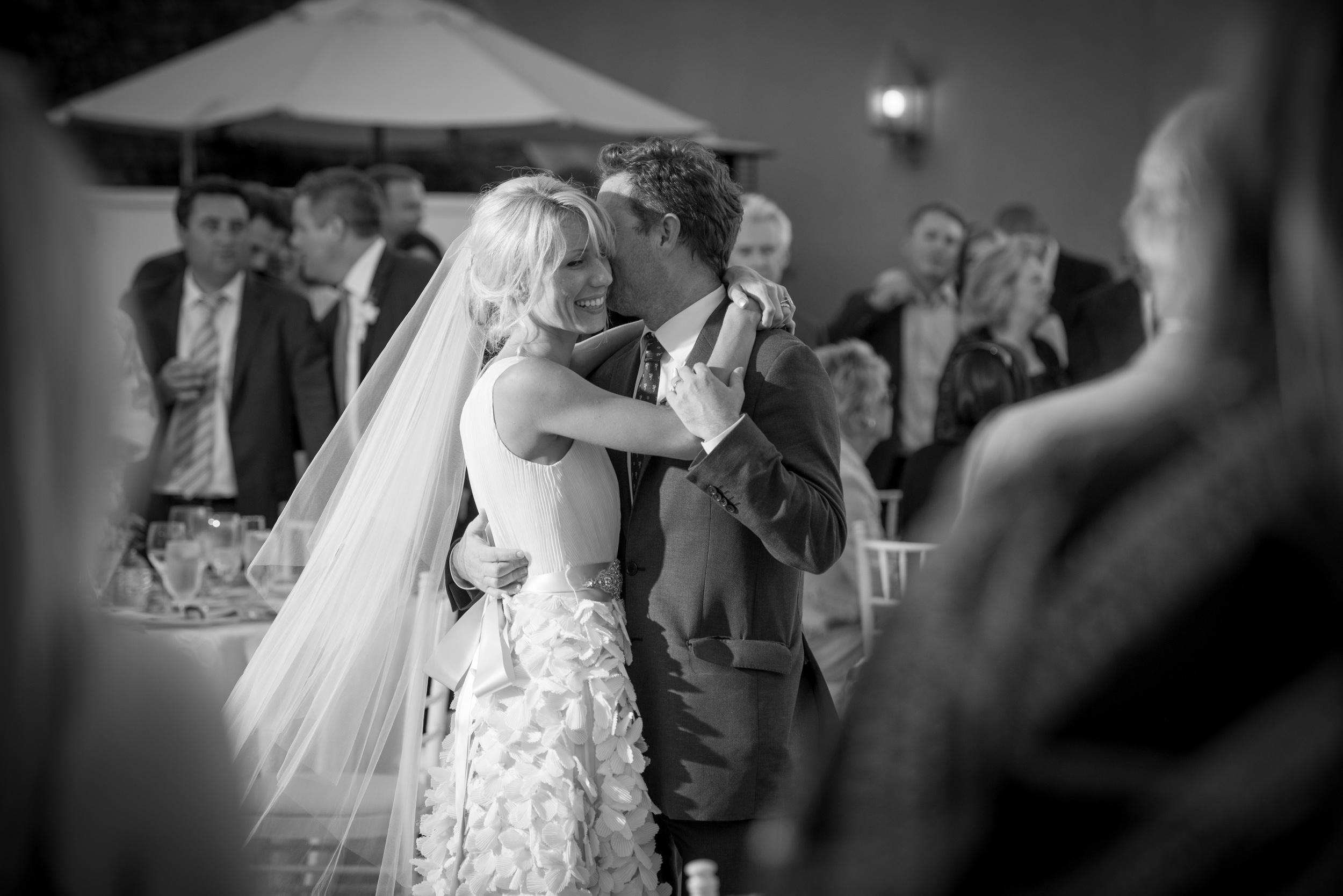 lauberge-del-mar-wedding-081.jpg