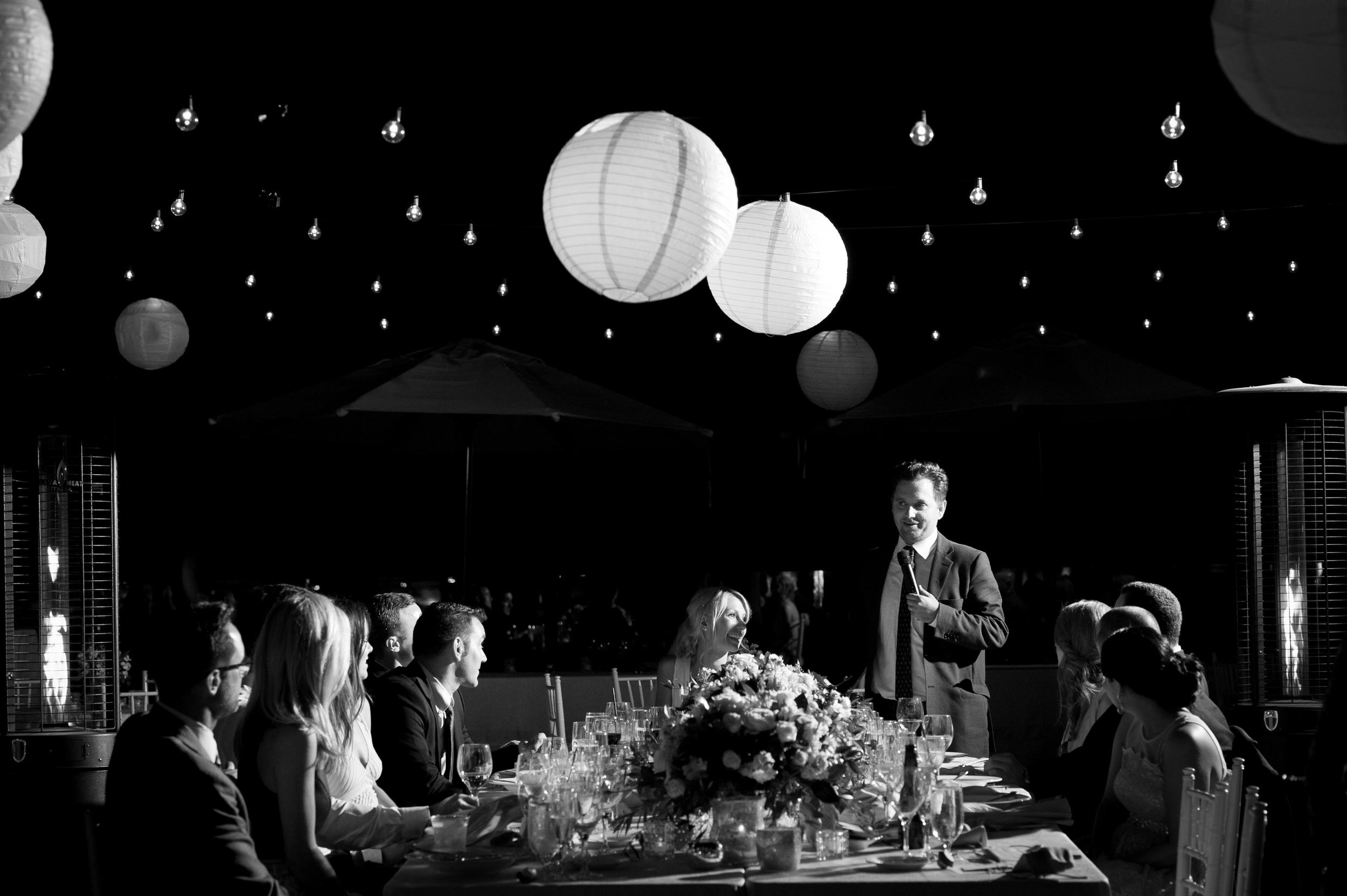 lauberge-del-mar-wedding-087.jpg