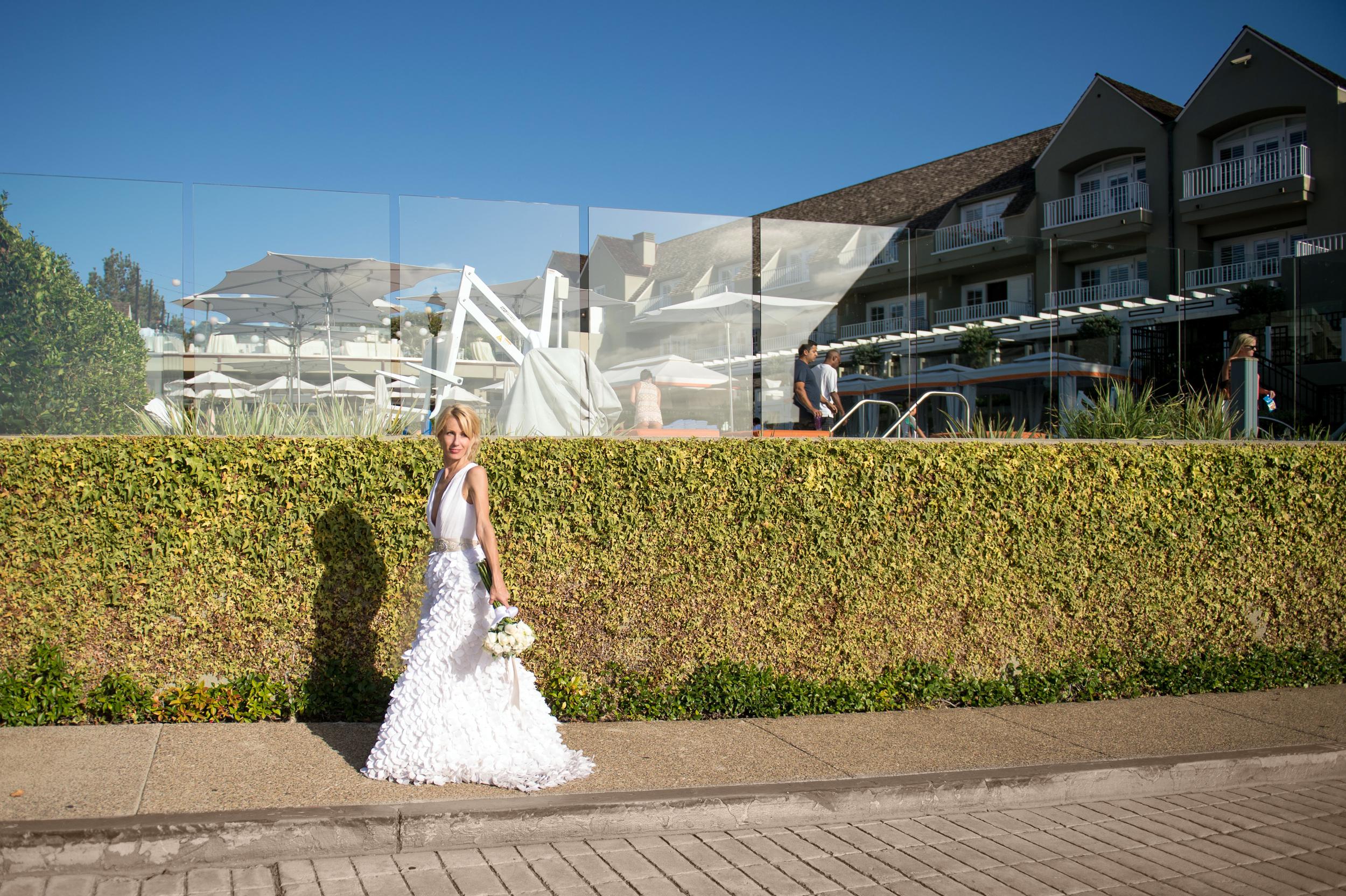 lauberge-del-mar-wedding-043.jpg
