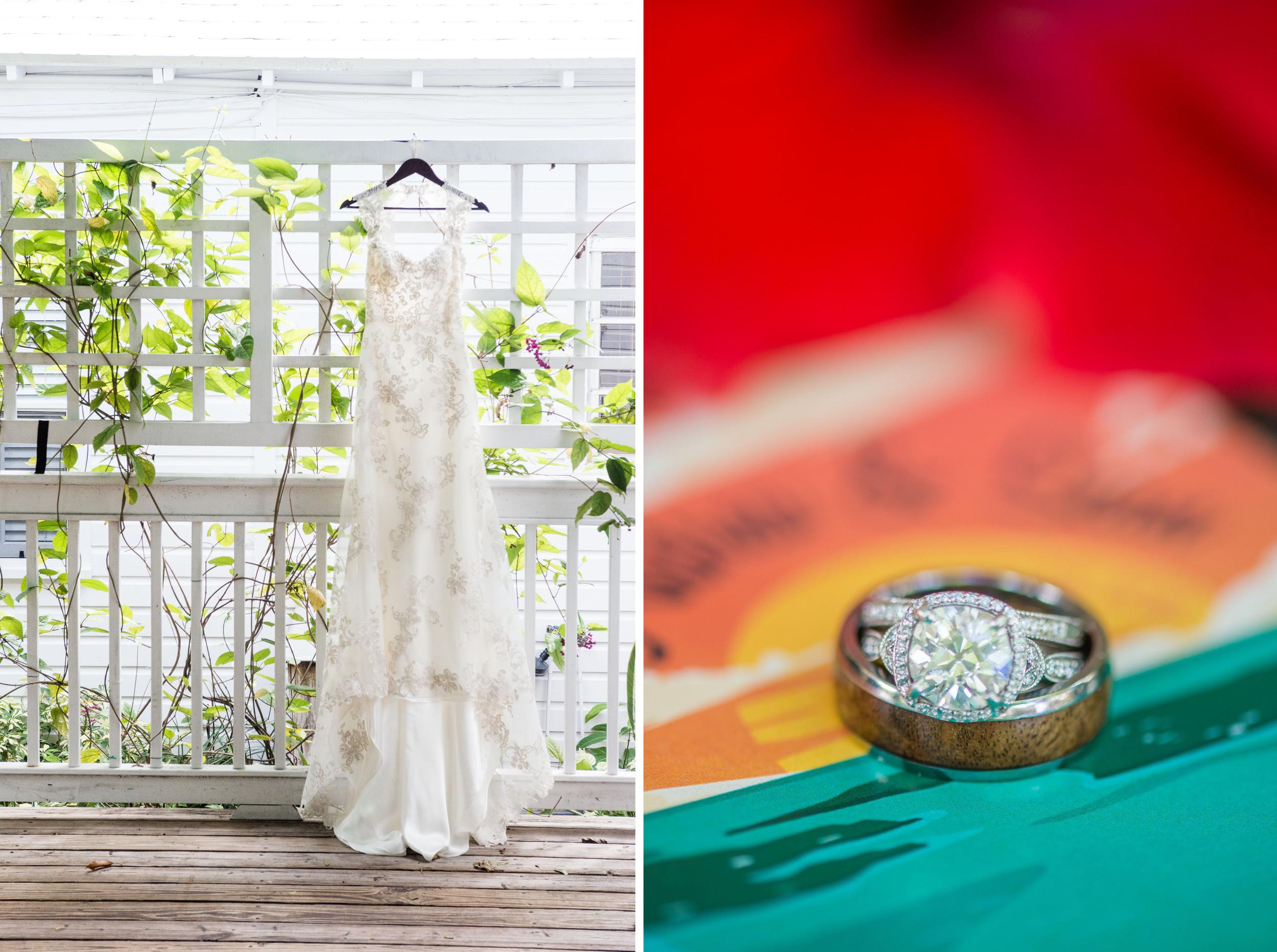 ocean-key-resort-key-west-wedding-002.jpg