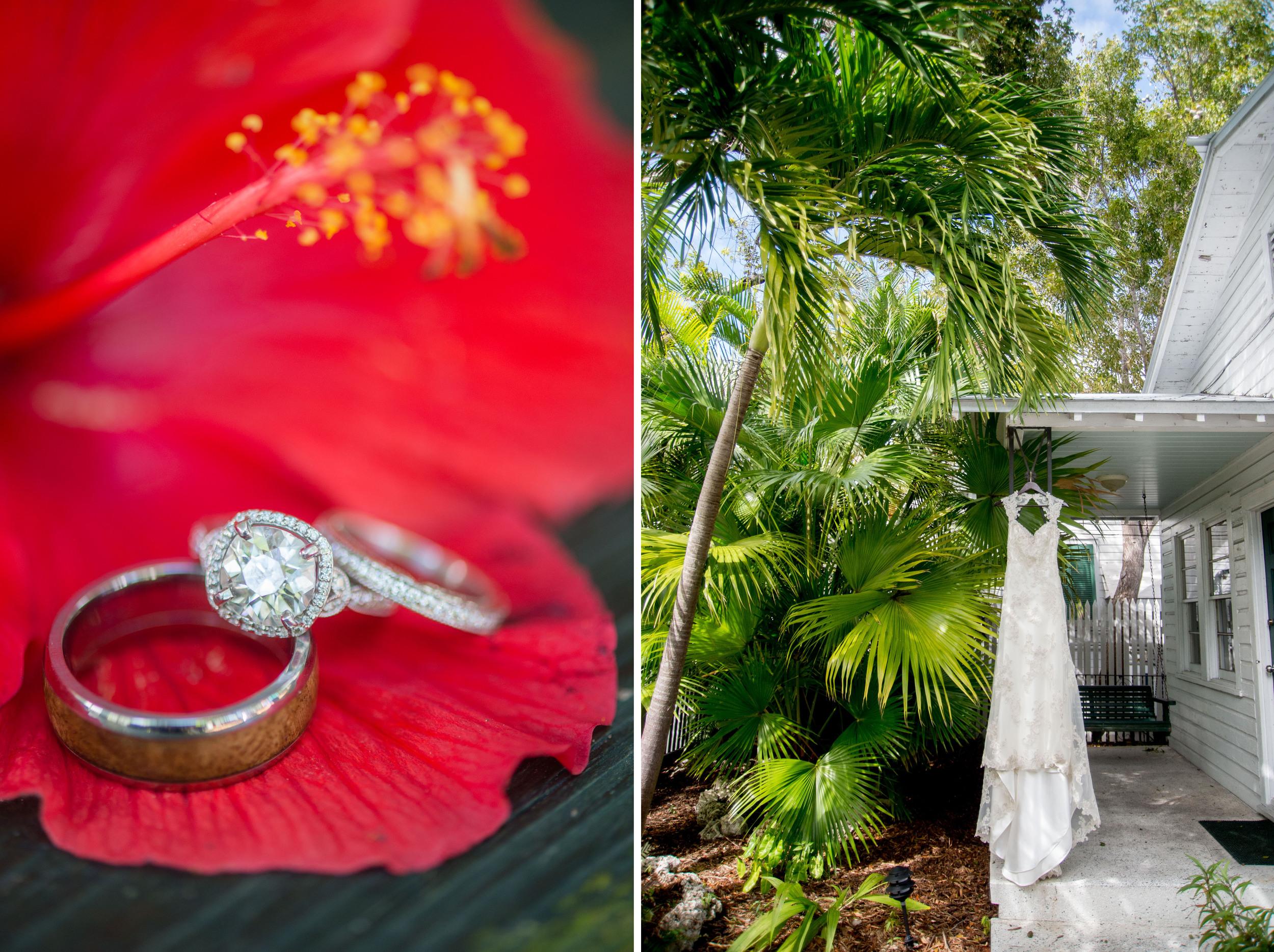 ocean-key-resort-key-west-wedding-004.jpg