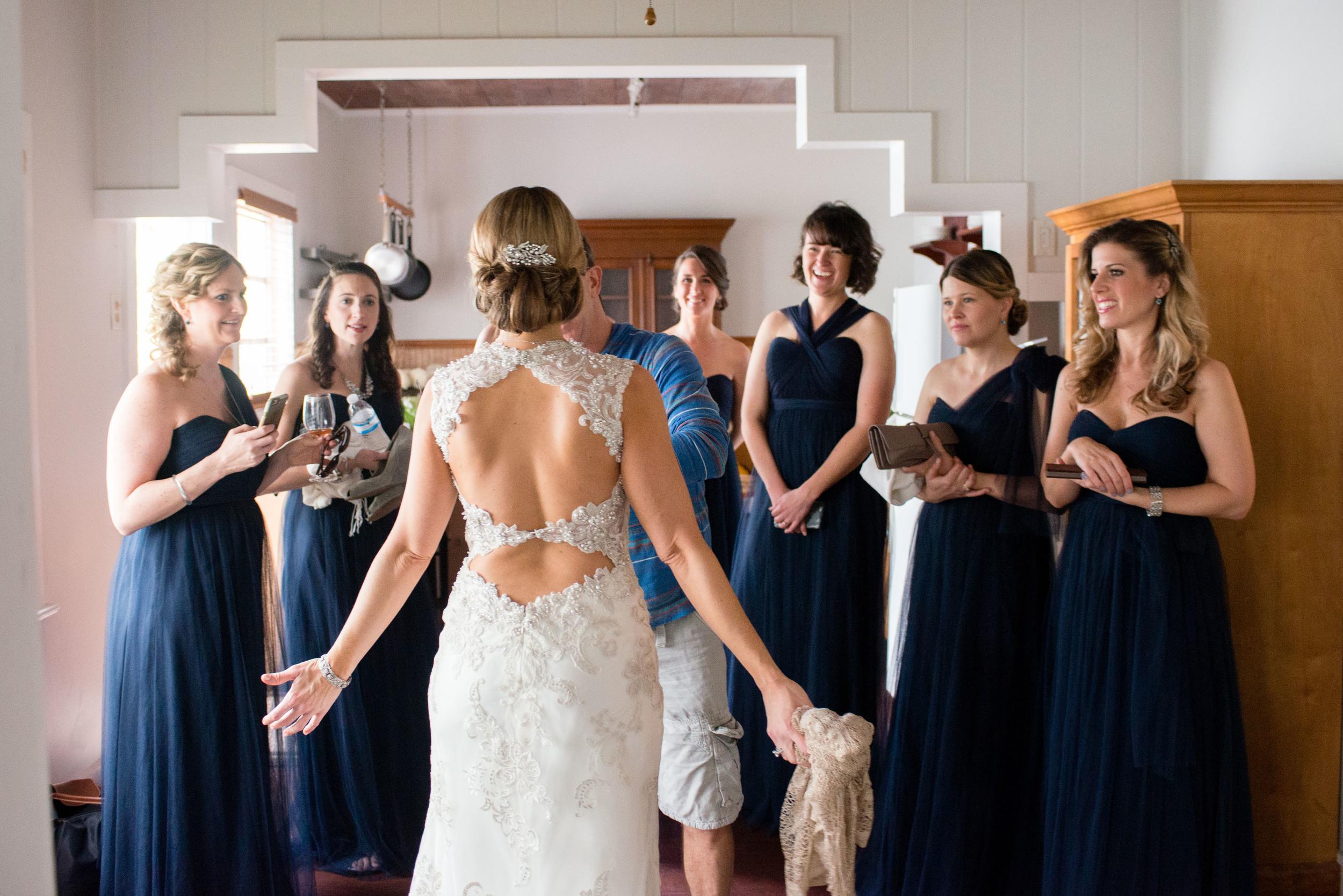 ocean-key-resort-key-west-wedding-010.jpg