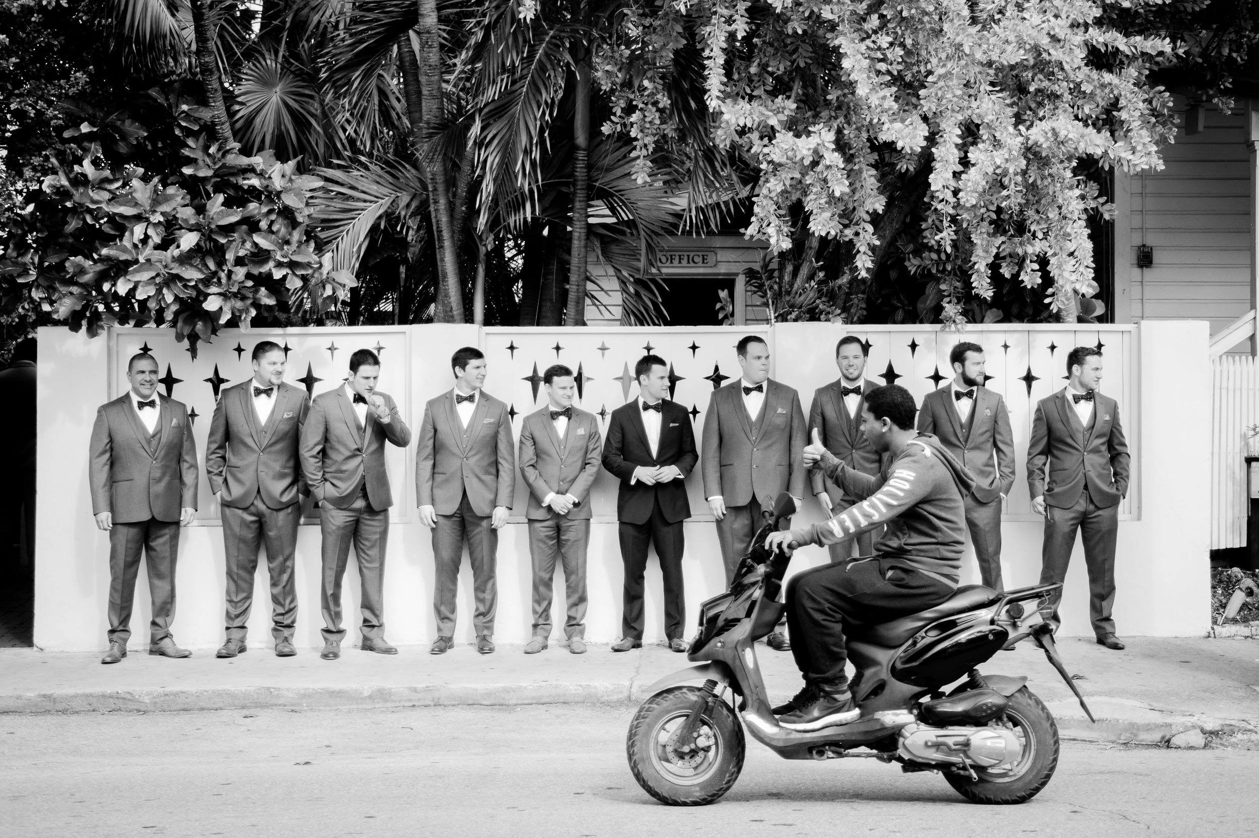 ocean-key-resort-key-west-wedding-012.jpg